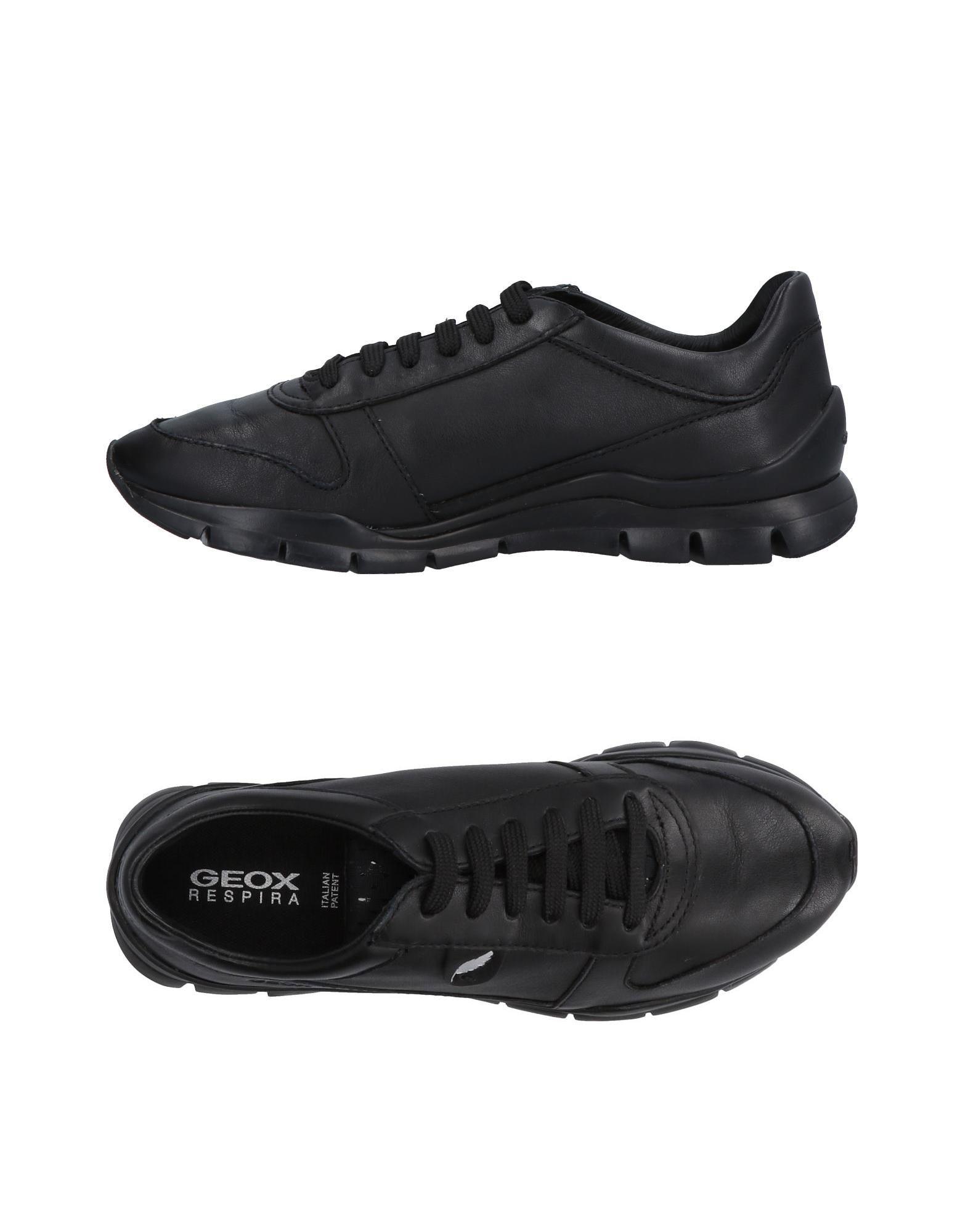 A buon mercato Sneakers Geox Donna - 11489252DR