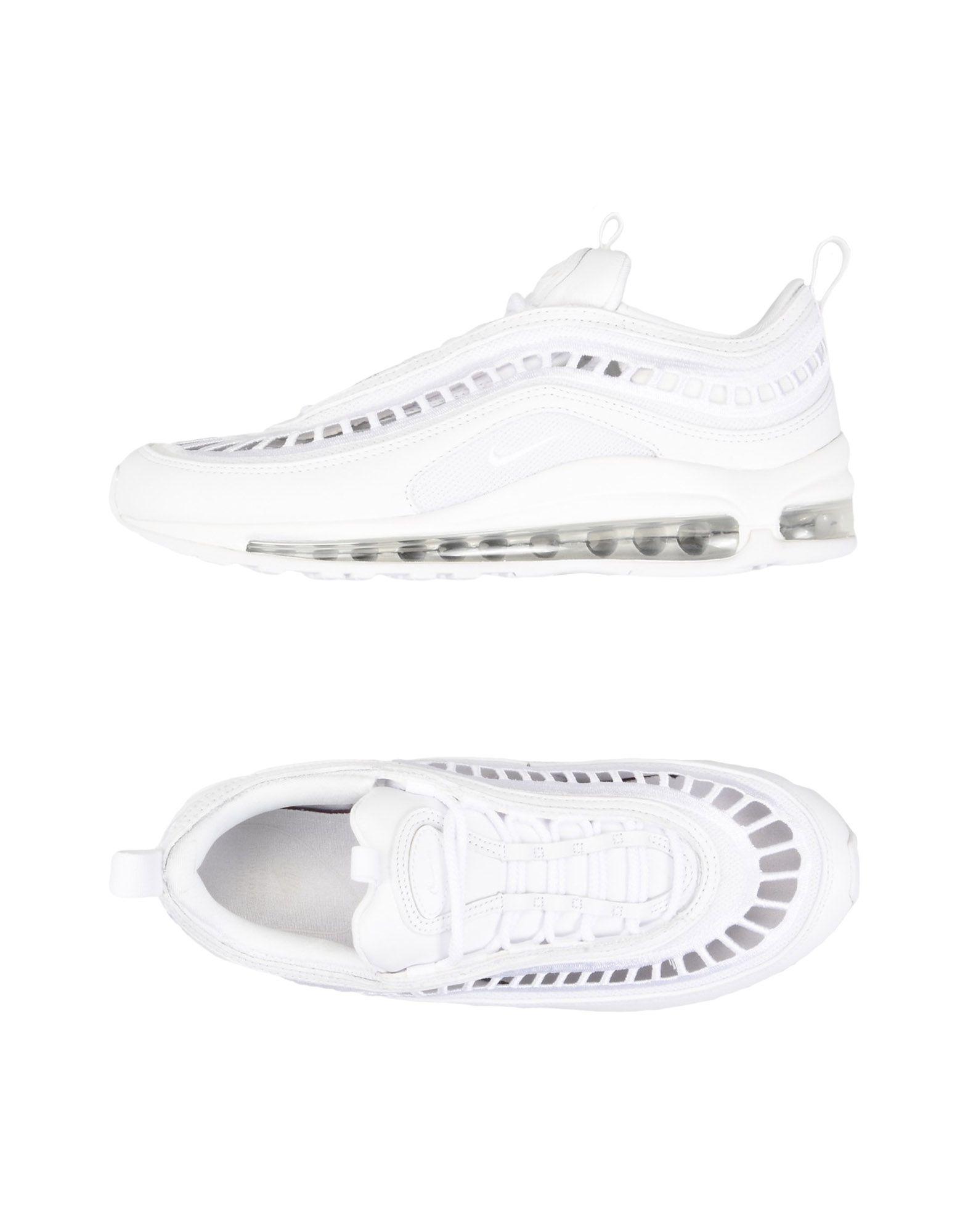 Sneakers Nike  Air Max 97 Ul '17 Si - Donna - 11489255LP