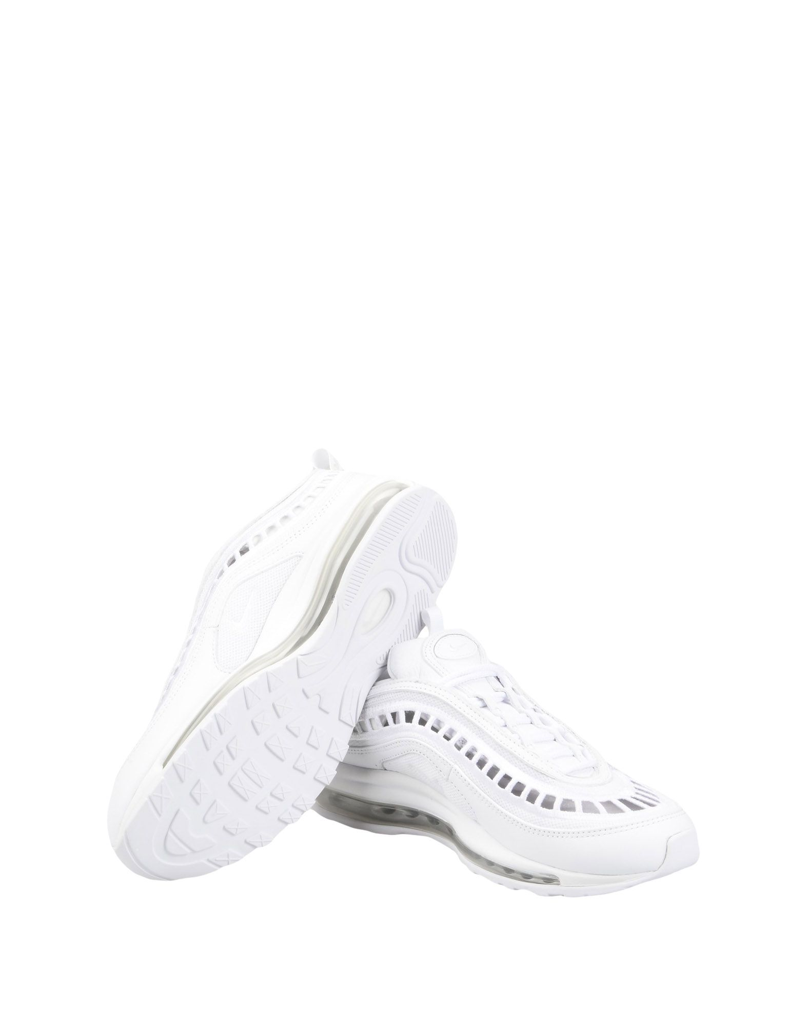 Stilvolle billige Schuhe Nike  Air Max 97 Ul '17 Si  11489255LP