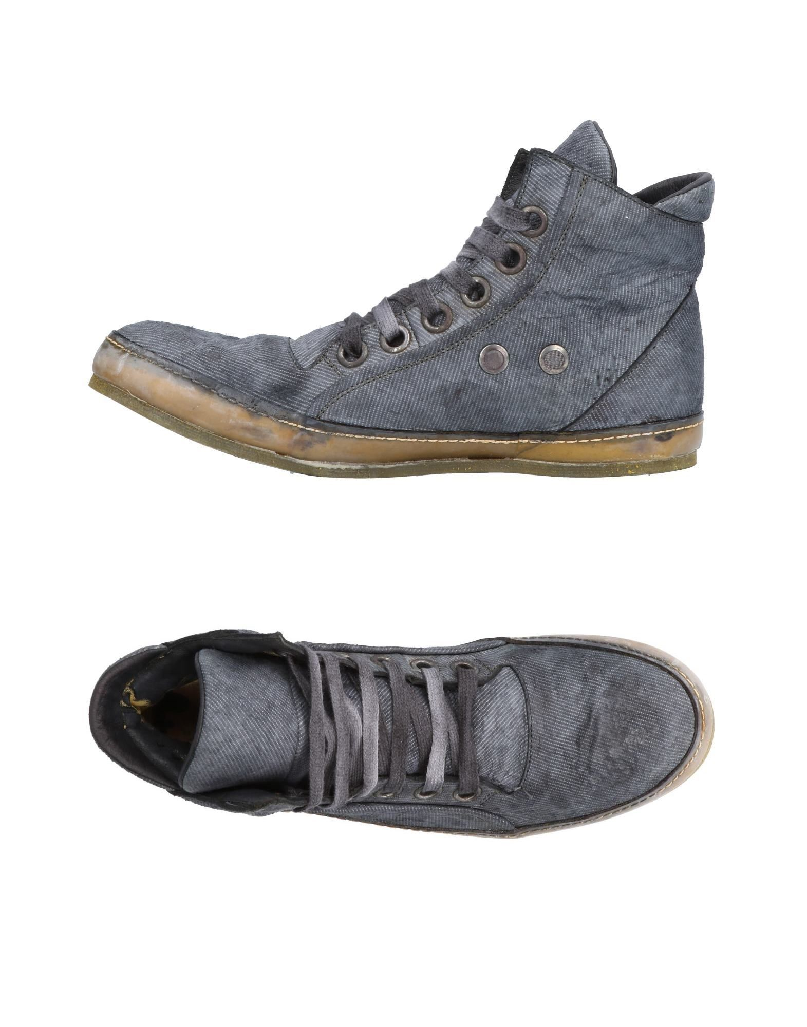 A1923 Sneakers  - Men A1923 Sneakers online on  Sneakers Australia - 11489270SE be9c83
