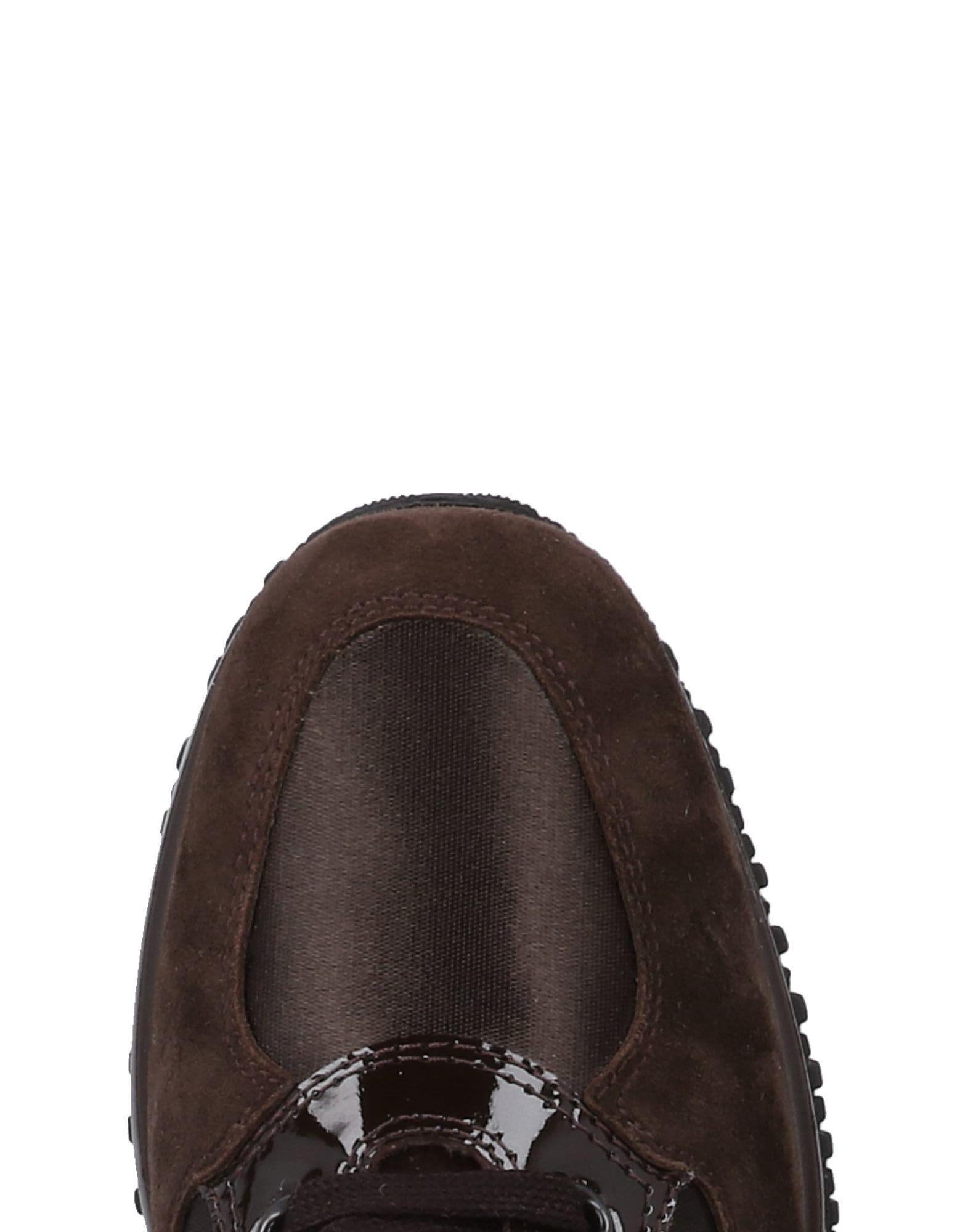 Hogan Hogan Hogan Sneakers - Women Hogan Sneakers online on  United Kingdom - 11489272EU 6e1420