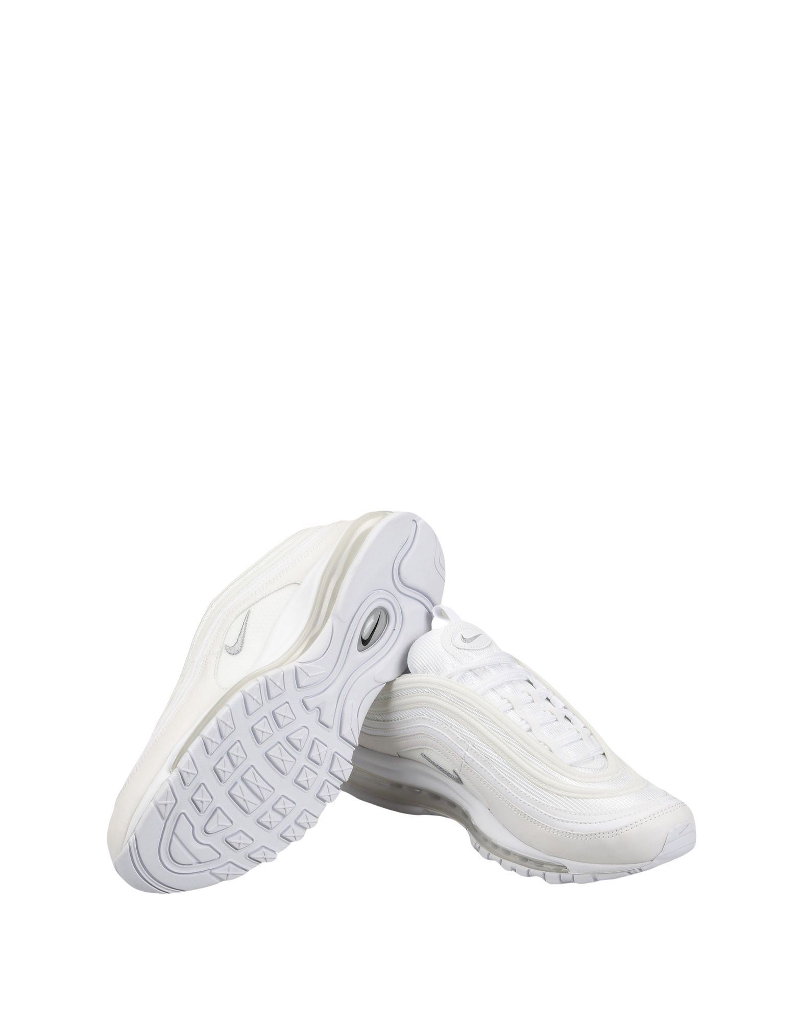 Nike  Air Max 97 beliebte  11489284AK Gute Qualität beliebte 97 Schuhe 616831