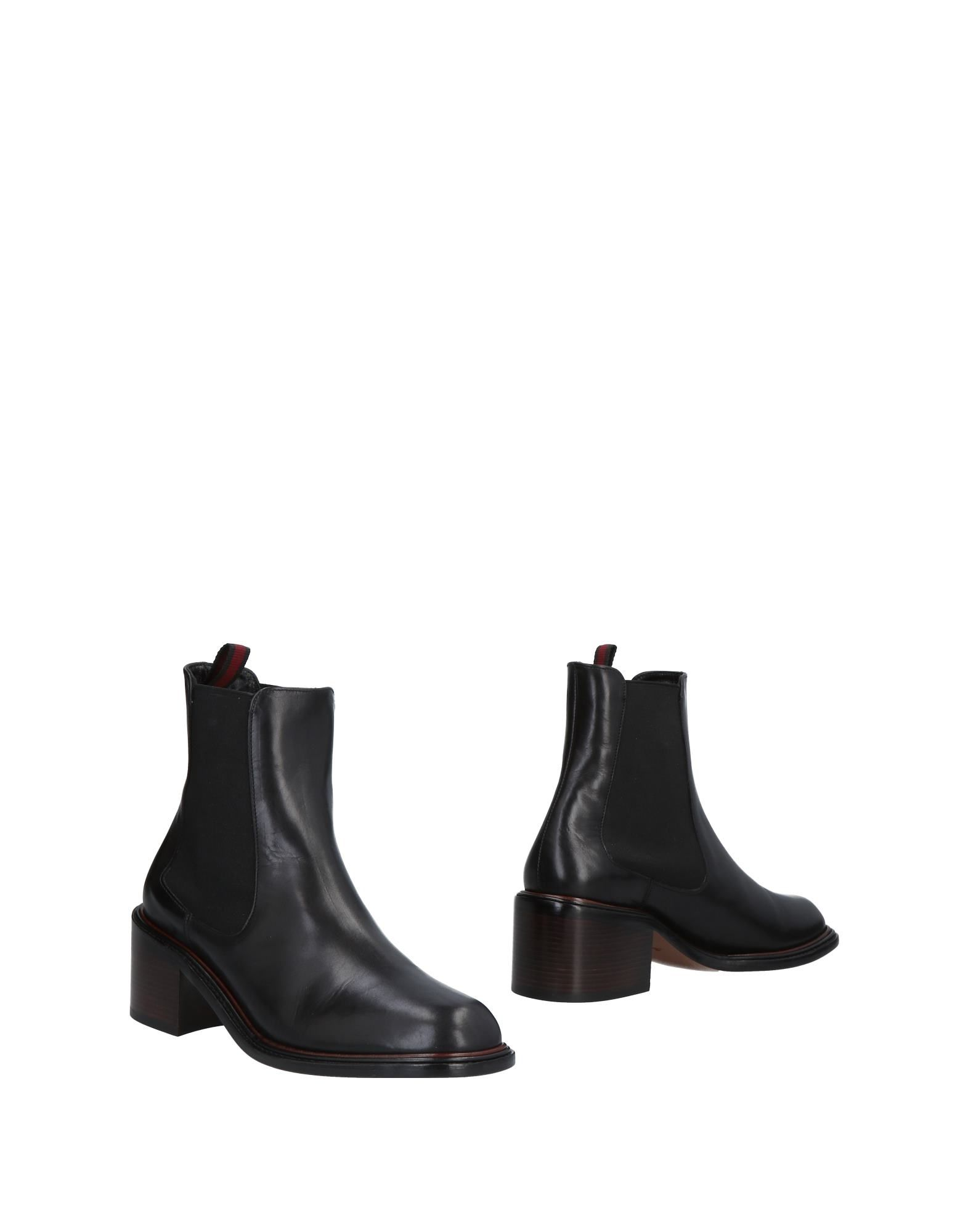 Chelsea Boots Robert Clergerie Donna - 11489294KL