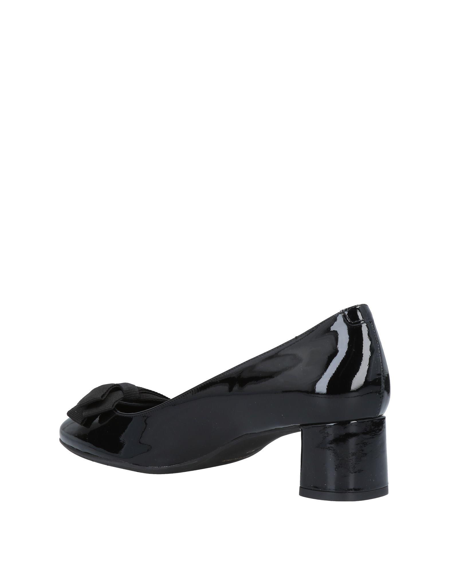 Guglielmo Rotta Pumps Damen  11489311IO Gute Qualität beliebte Schuhe