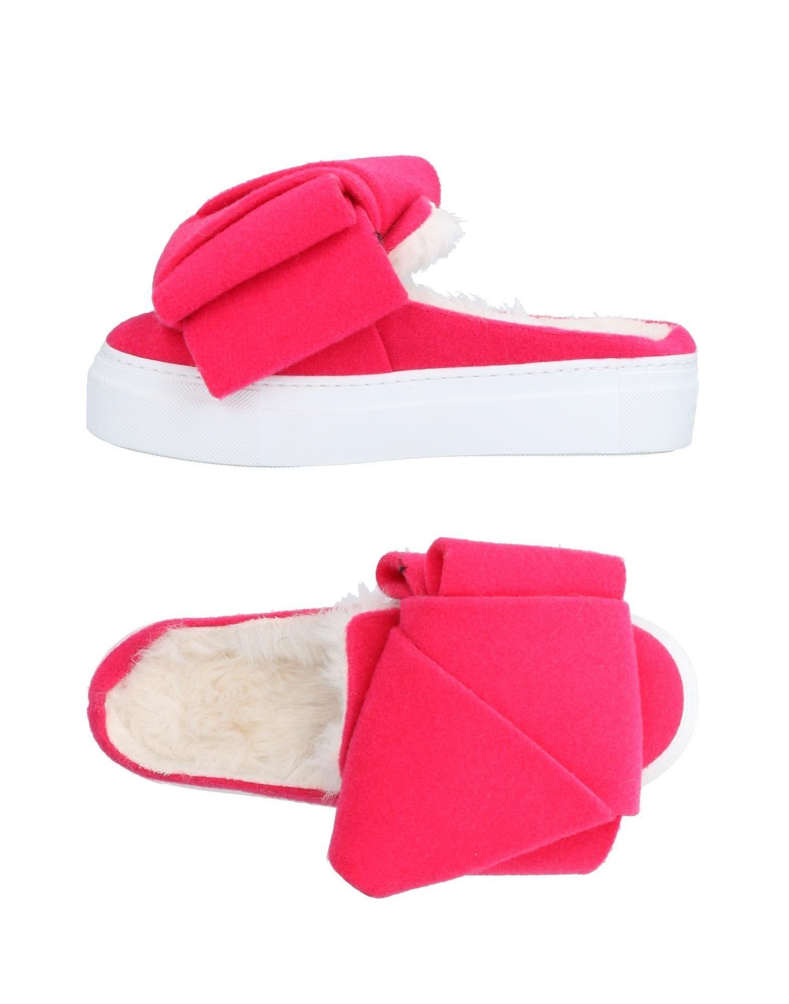 Olivia s Bow Sandalen Damen beliebte 11489316LF Gute Qualität beliebte Damen Schuhe 2d6db6