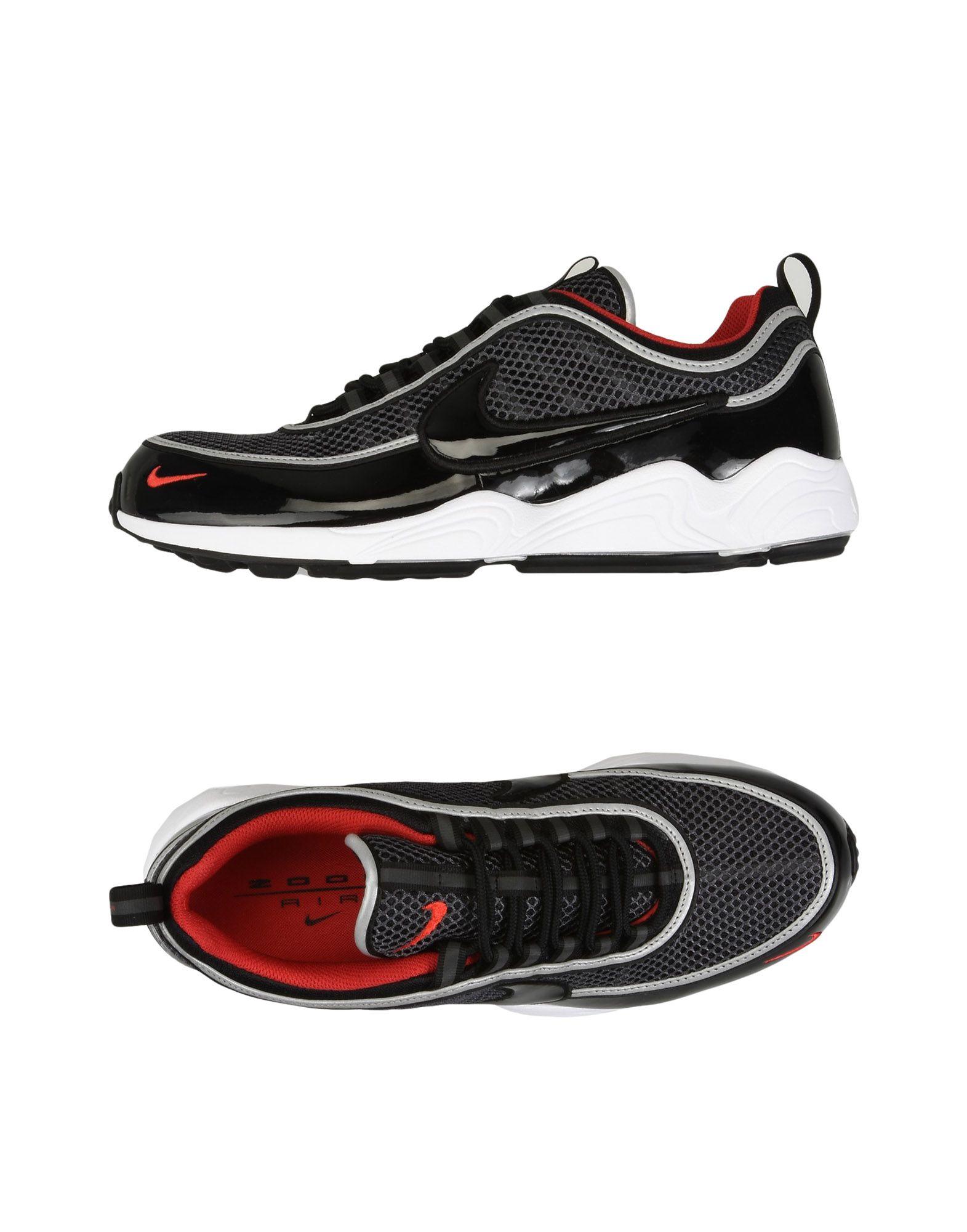 Nike  Air Zoom Spiridon '16  Nike 11489317FL 0de13a