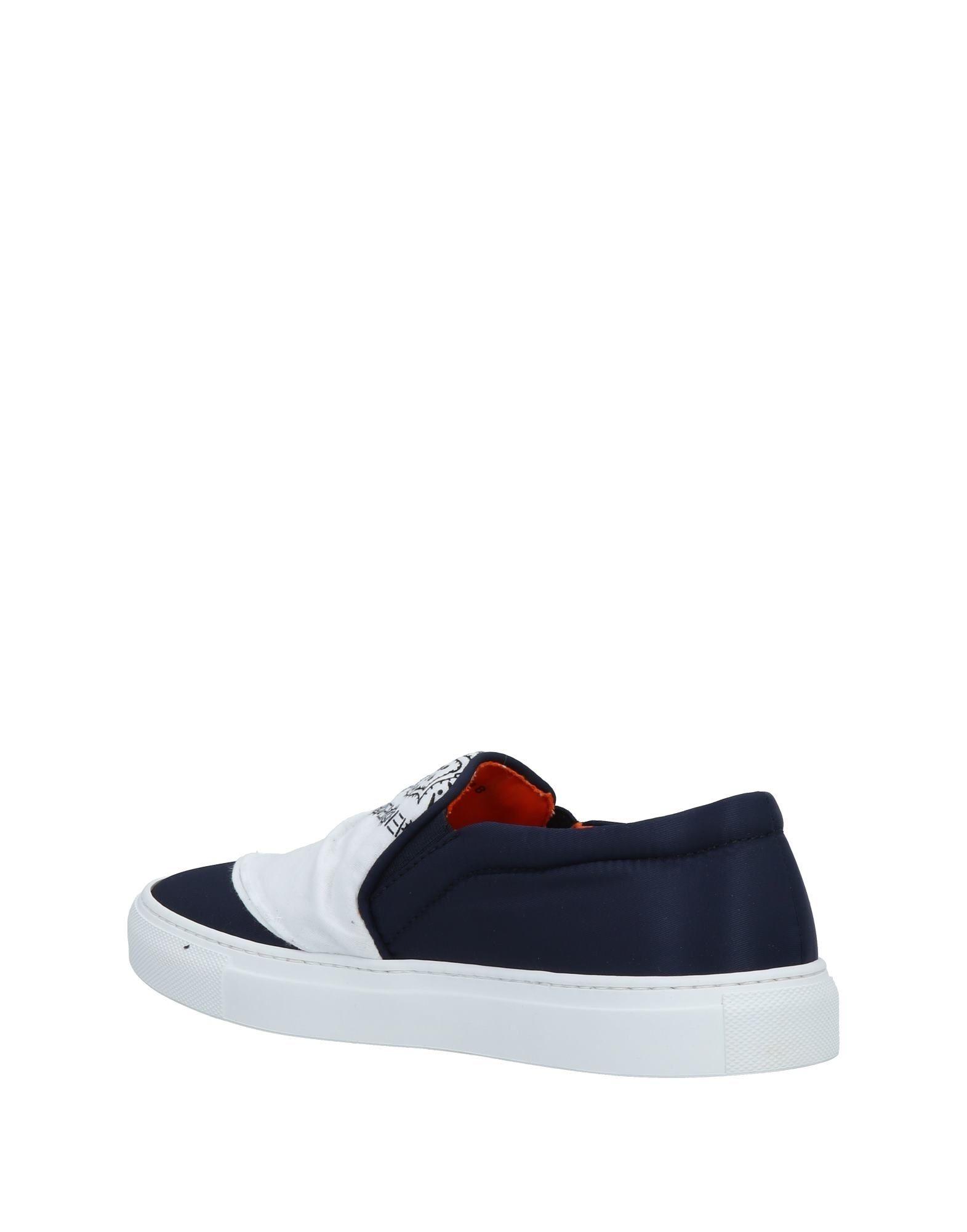 Gut um Sneakers billige Schuhe zu tragenJoshua*S Sneakers um Damen  11489322RF eb2421