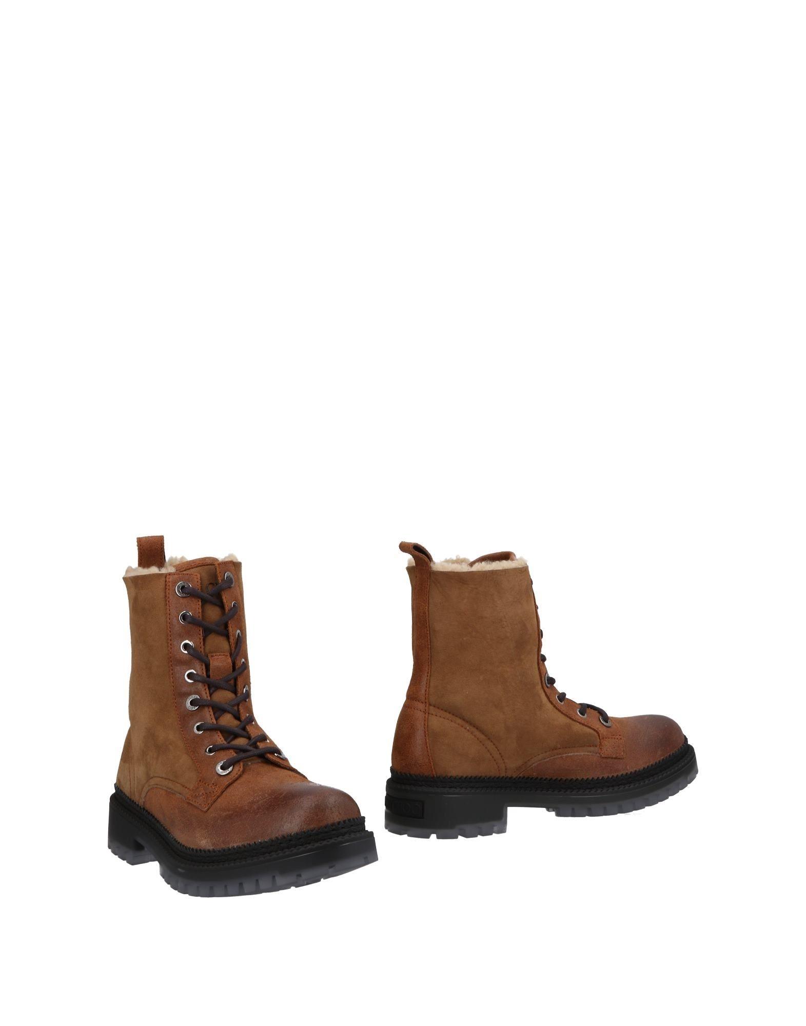 Jimmy Choo Stiefelette Herren  11489327MQ Gute Qualität beliebte Schuhe