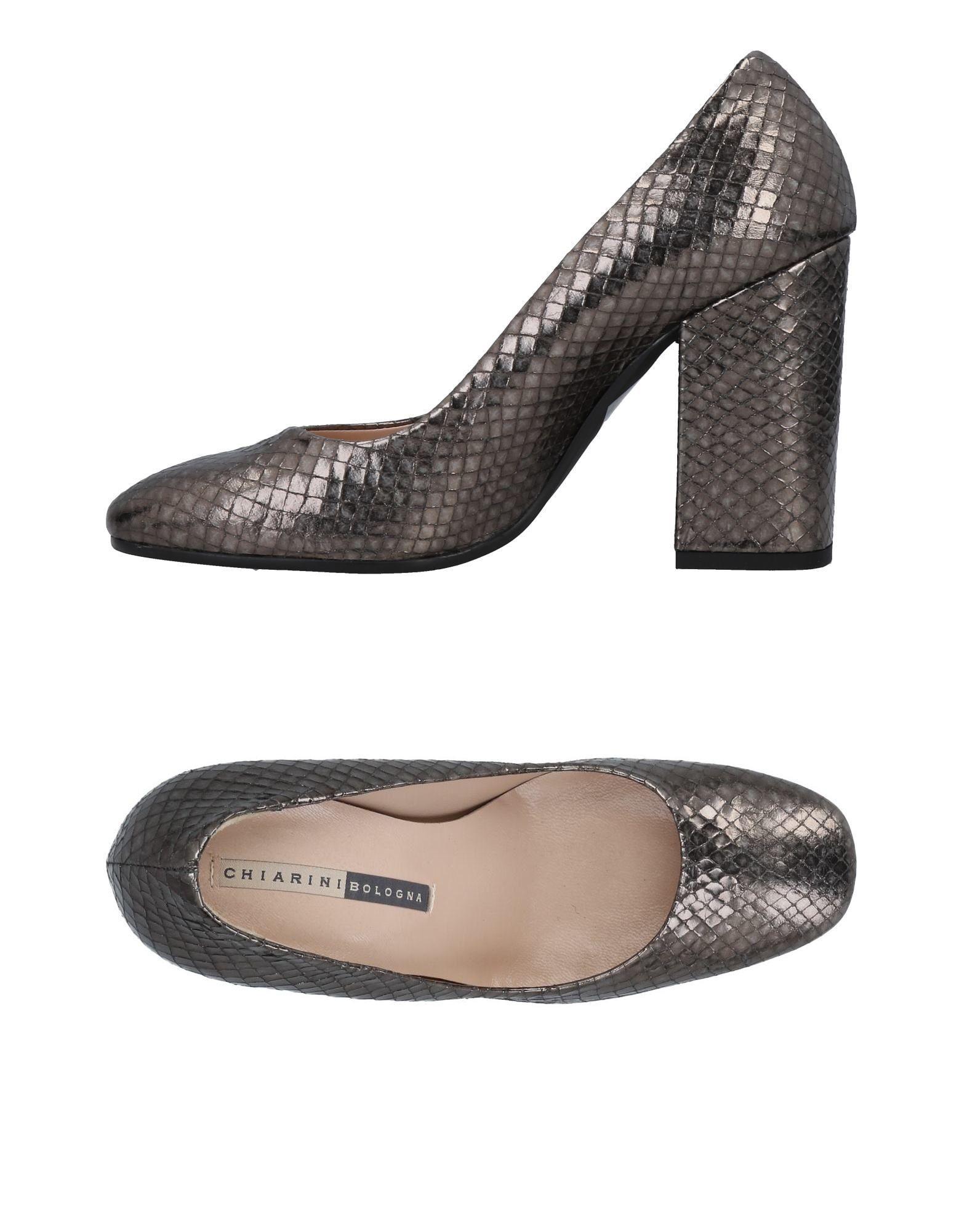 Mocassino Cafènoir Donna e - 11515069VP Nuove offerte e Donna scarpe comode 86bcbf