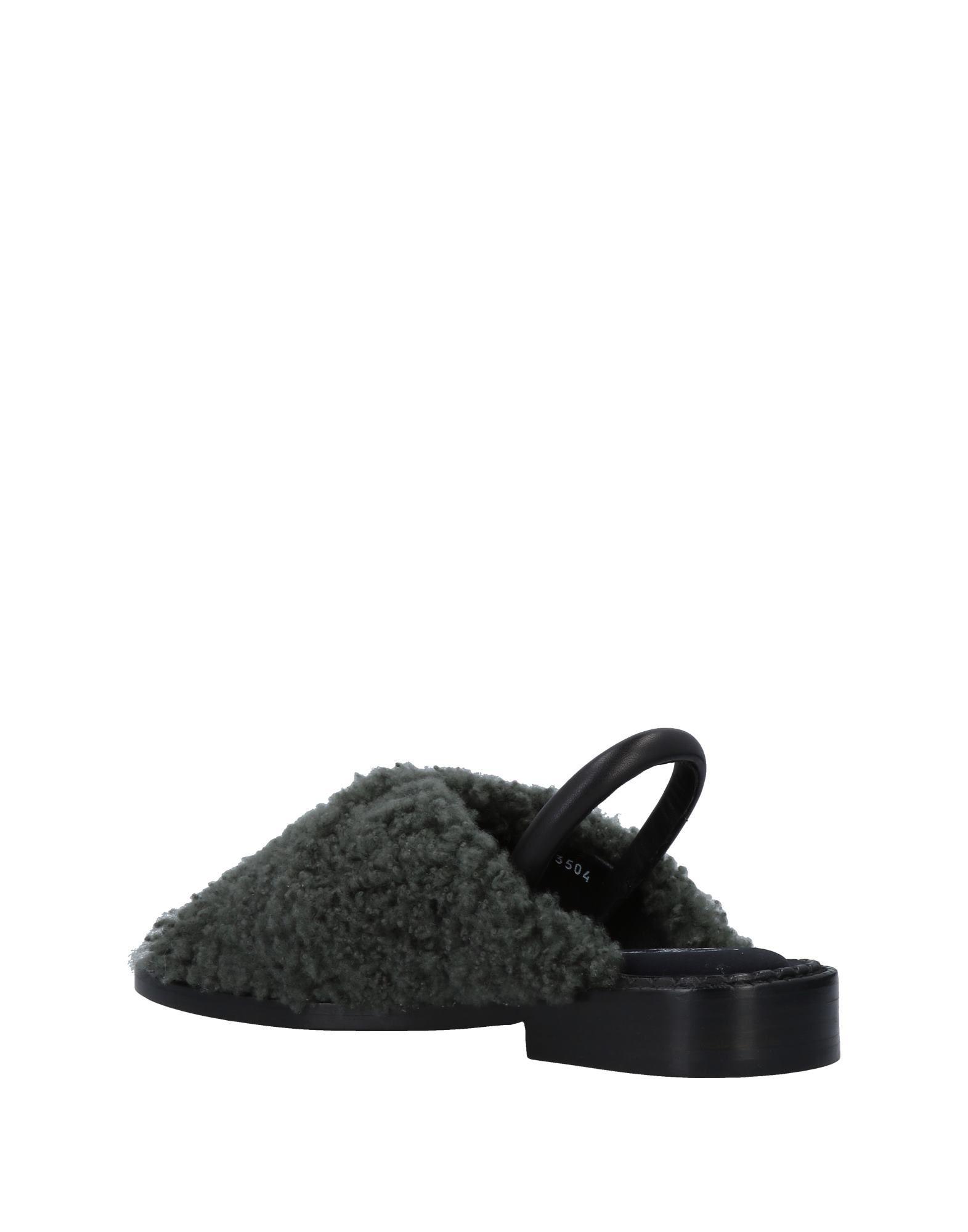Rabatt Schuhe Robert Clergerie  Sandalen Damen  Clergerie 11489336JH e2368b