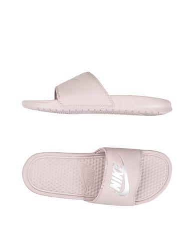 meilleur service 5dca6 fad71 NIKE Sandals - Footwear | YOOX.COM
