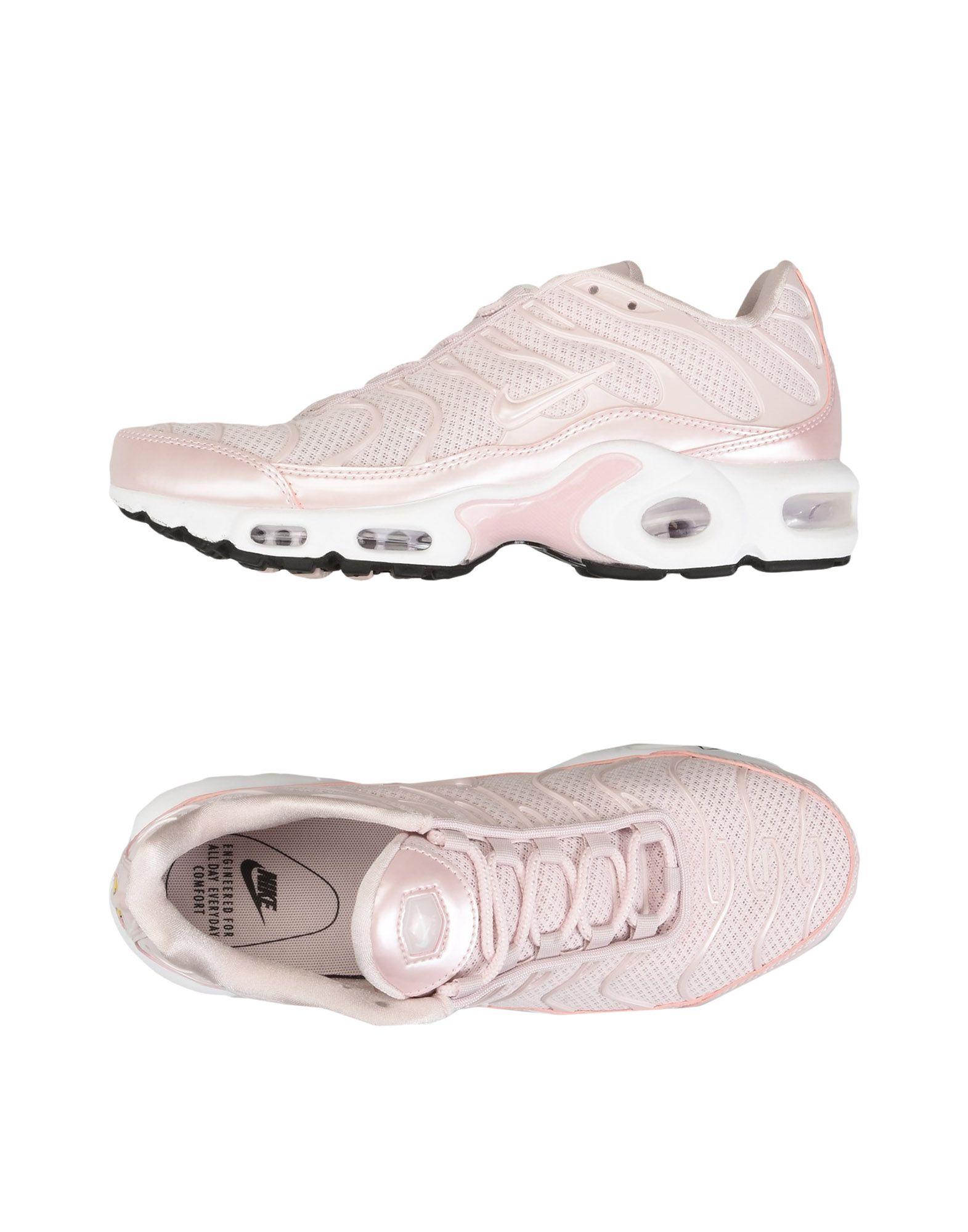 Stilvolle billige Schuhe Nike  Air Max Plus Premium  11489352OF