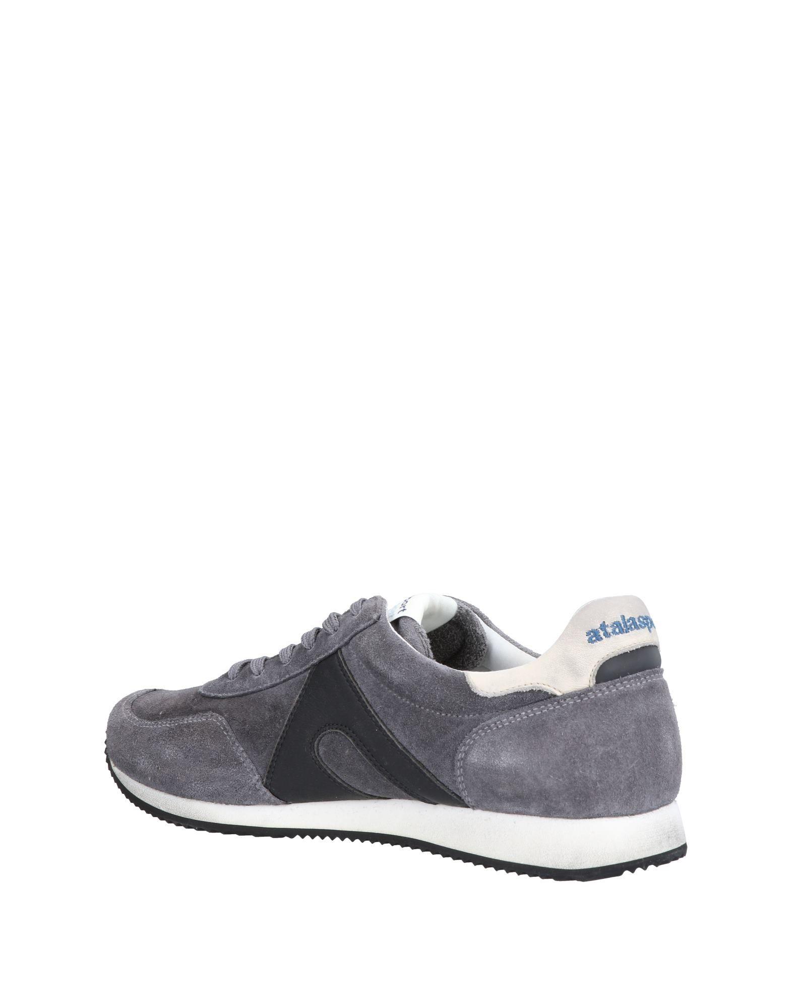 Atalasport Sneakers Herren Herren Sneakers  11489353KJ 986506