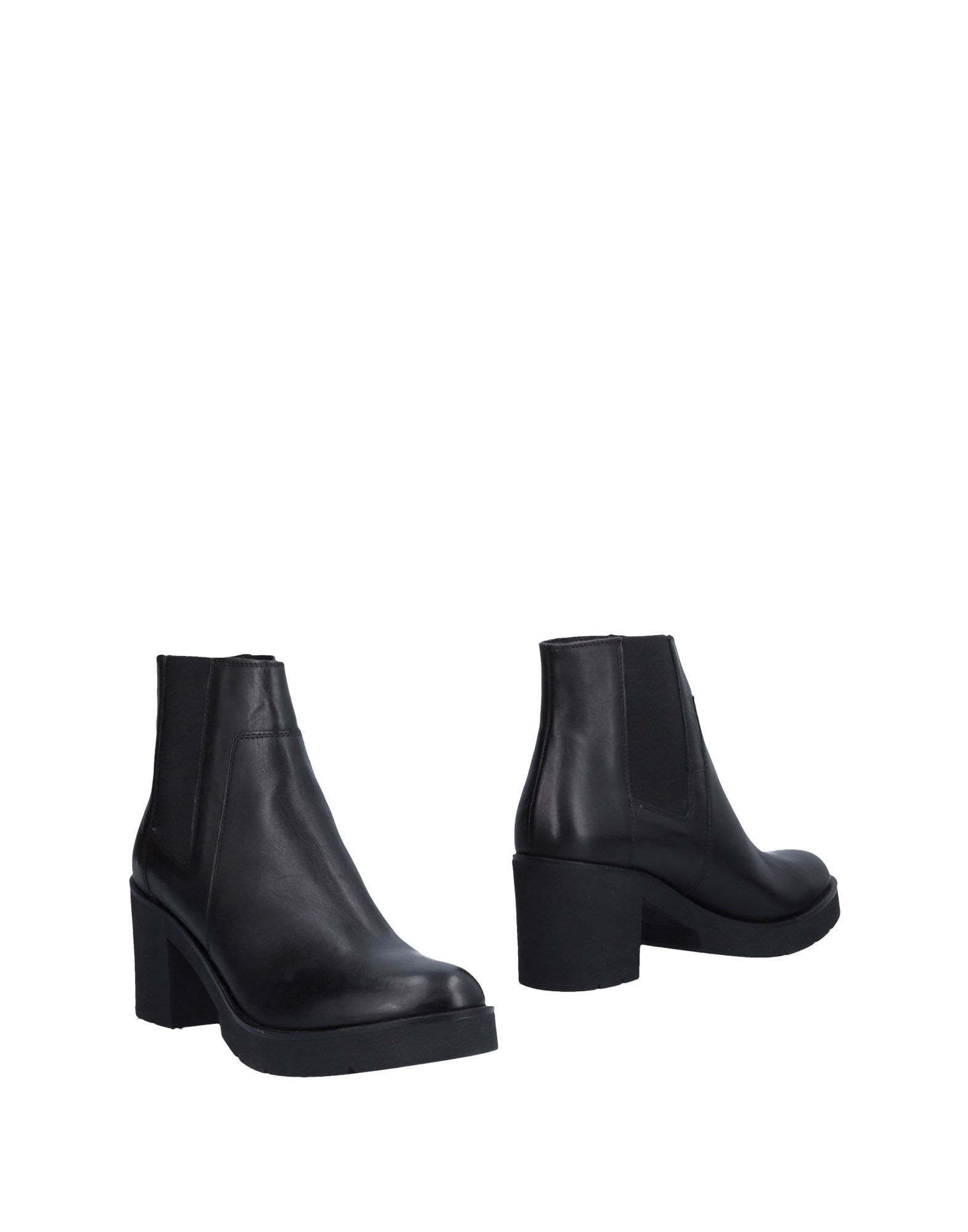 Chelsea Boots Carmens Donna - 11489356RG