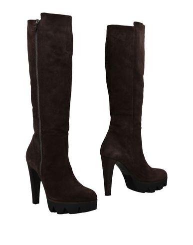 Zapatos de mujer baratos zapatos de mujer Bota Vic Vic Matiē Mujer - Botas Vic Vic Matiē   - 11489374KU afd587