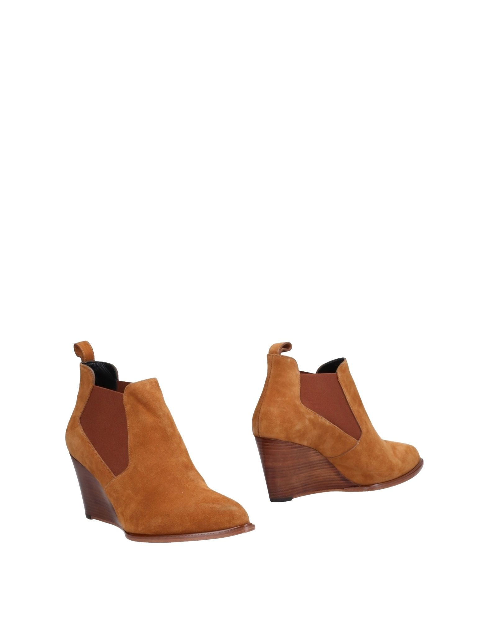 Mocassino Espadrilles Uomo - 11150501HV Scarpe economiche e buone