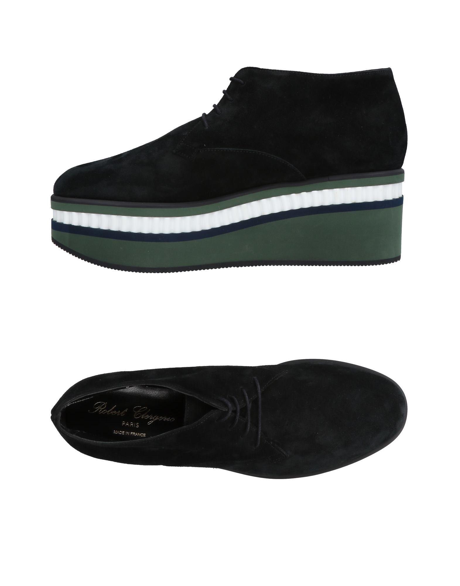 Sneakers Tod's Uomo - 11397610JC Scarpe economiche e buone