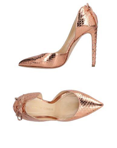 CHLOE GOSSELIN Zapato de salón