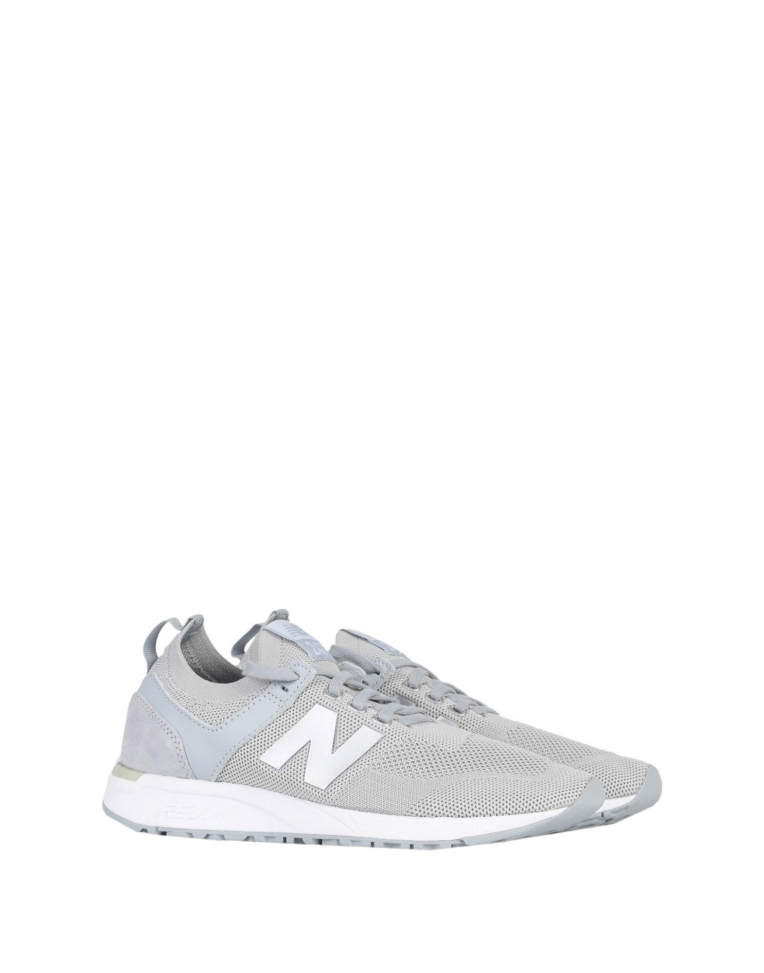 Gut um 247 billige Schuhe zu tragenNew Balance 247 um Deconstructed  11489401DB ca0fc9