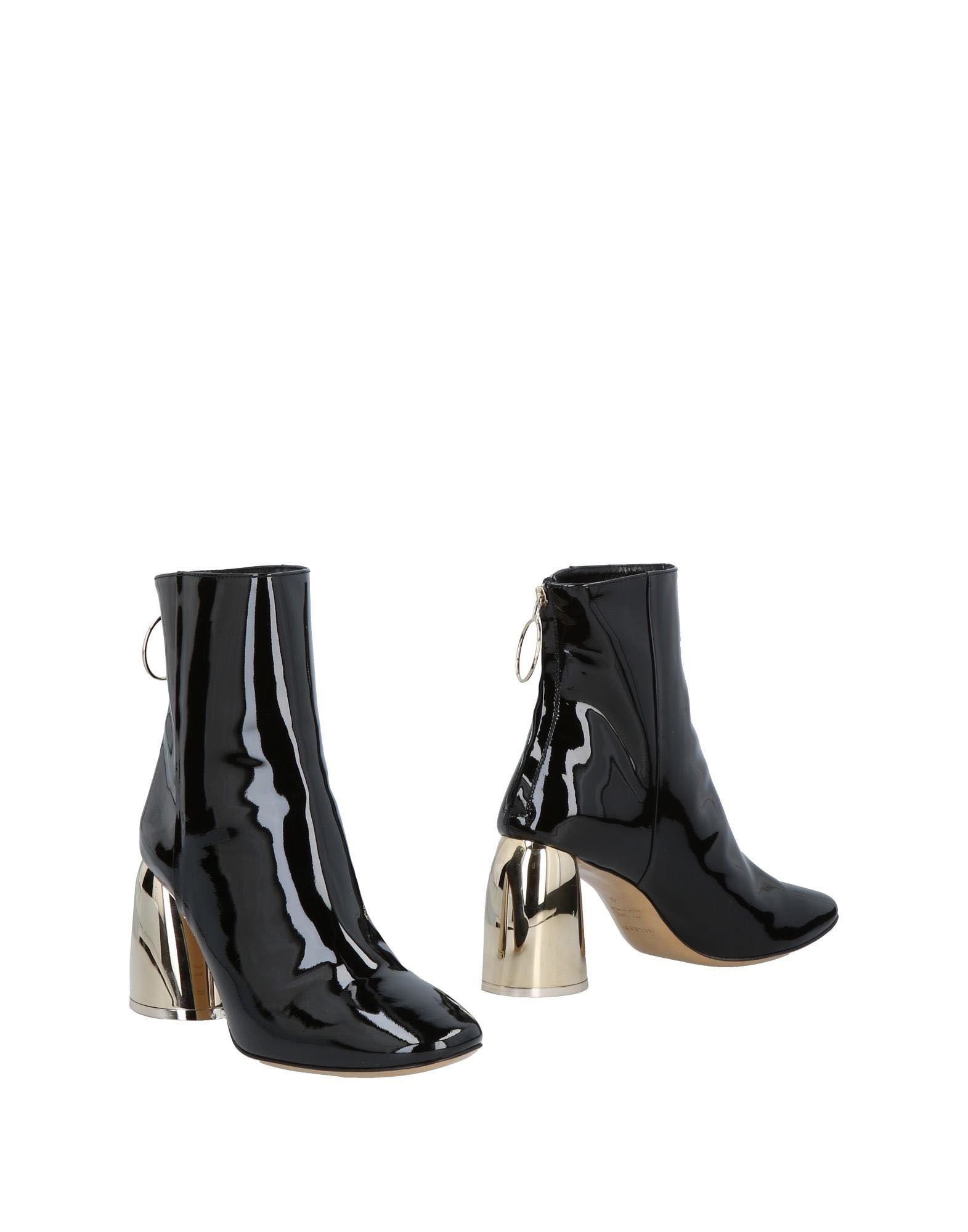 Ellery Ankle Boot - Women Ellery Ankle Boots - online on  Canada - Boots 11489405XD 1a8589