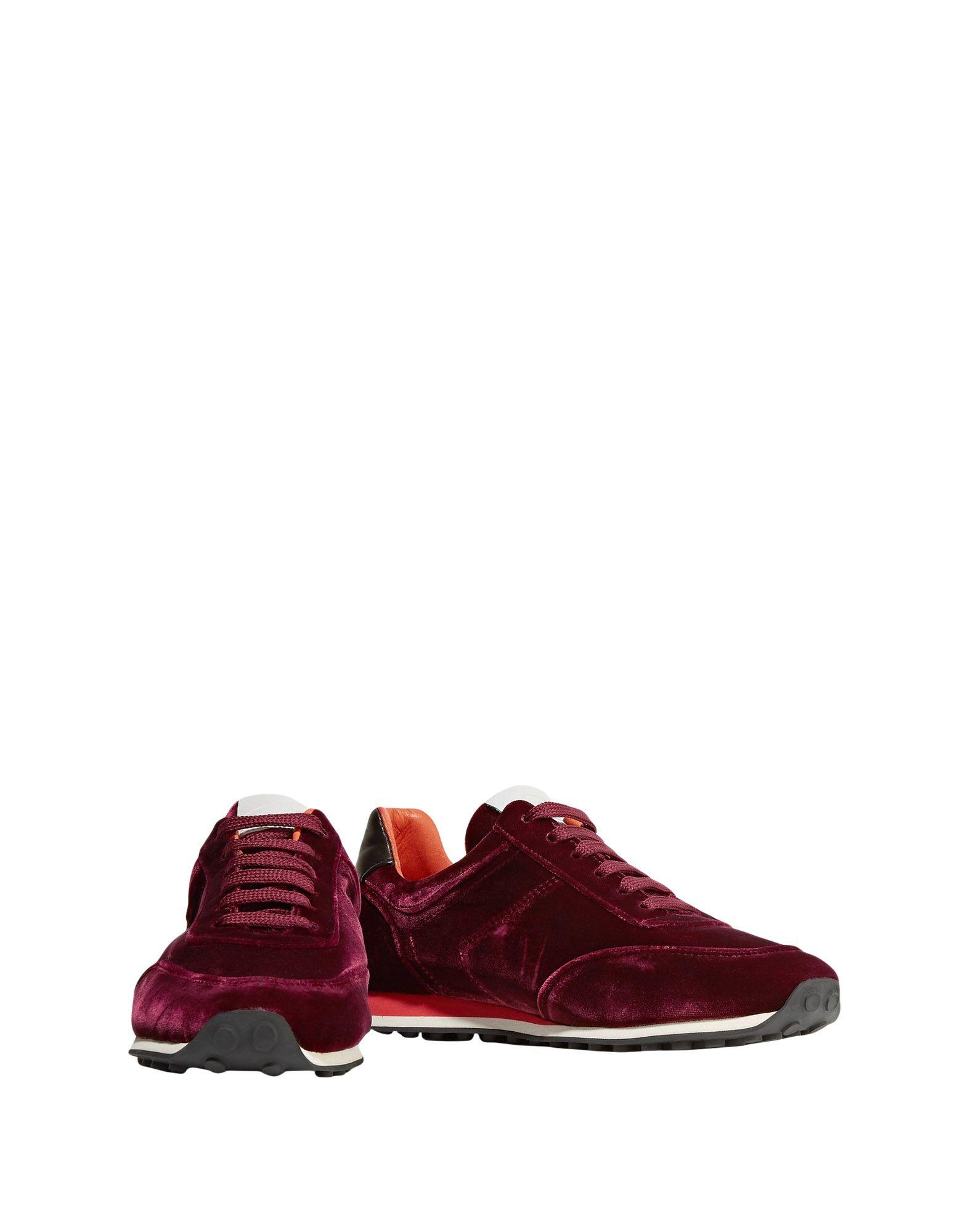 Sneakers Rag & Bone Donna - 11489415JT