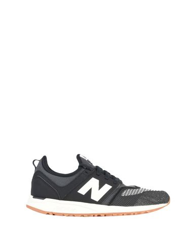 NEW BALANCE 247 ENGINEERED COTTON Sneakers