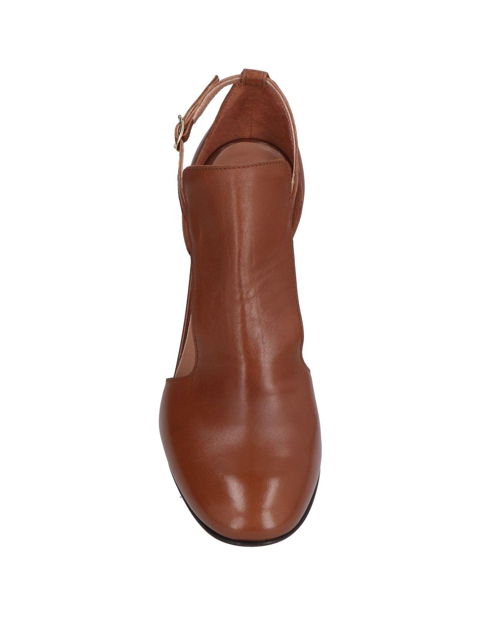 Rabatt Schuhe L' Autre  Chose Pumps Damen  Autre 11489417WT b2c9c1