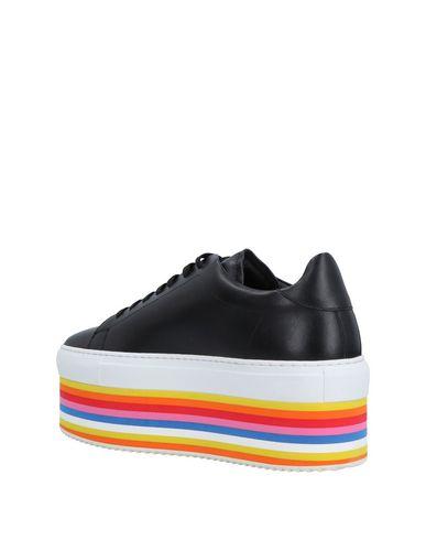 JOSHUA*S Sneakers Nicekicks Online dRsjr
