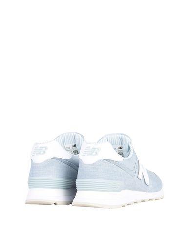 Sneakers New Balance Ciel Bleu Bleu New Balance Ciel New Sneakers Balance qq8fwg