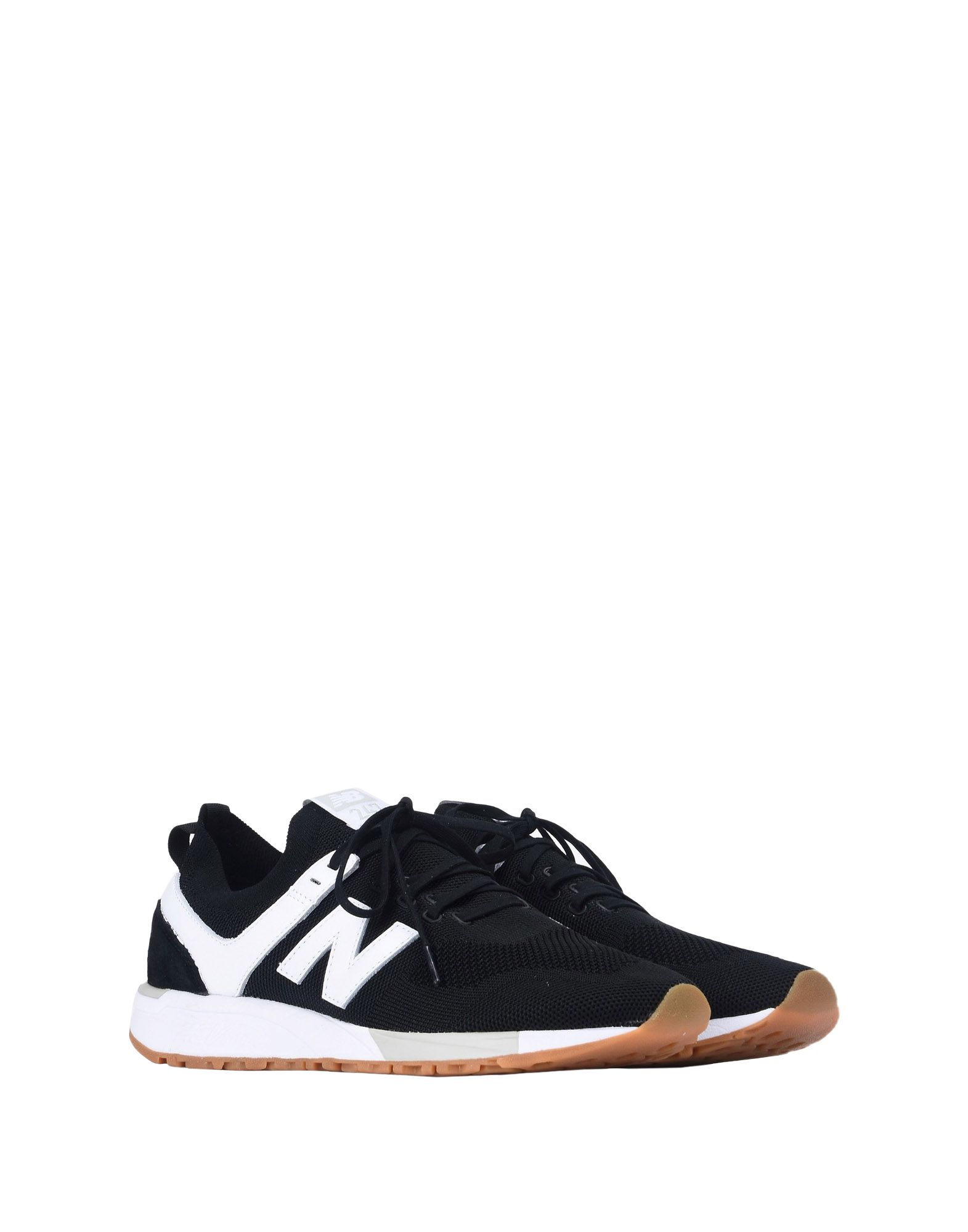 New Balance 247 Deconstructed Knit Knit Knit  11489458FC Neue Schuhe eda264