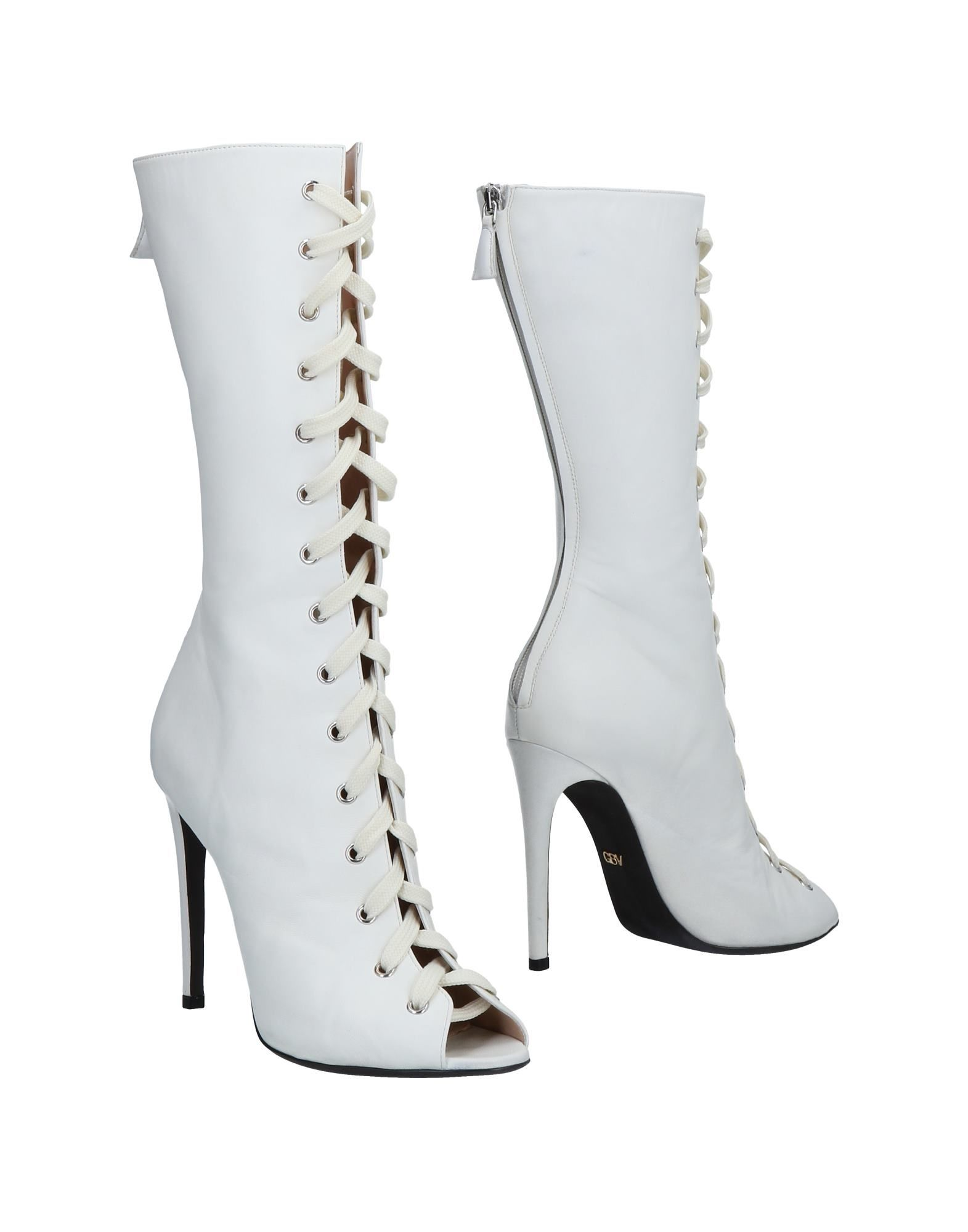 Giambattista Valli Stiefel Damen  11489460WG Beliebte Schuhe