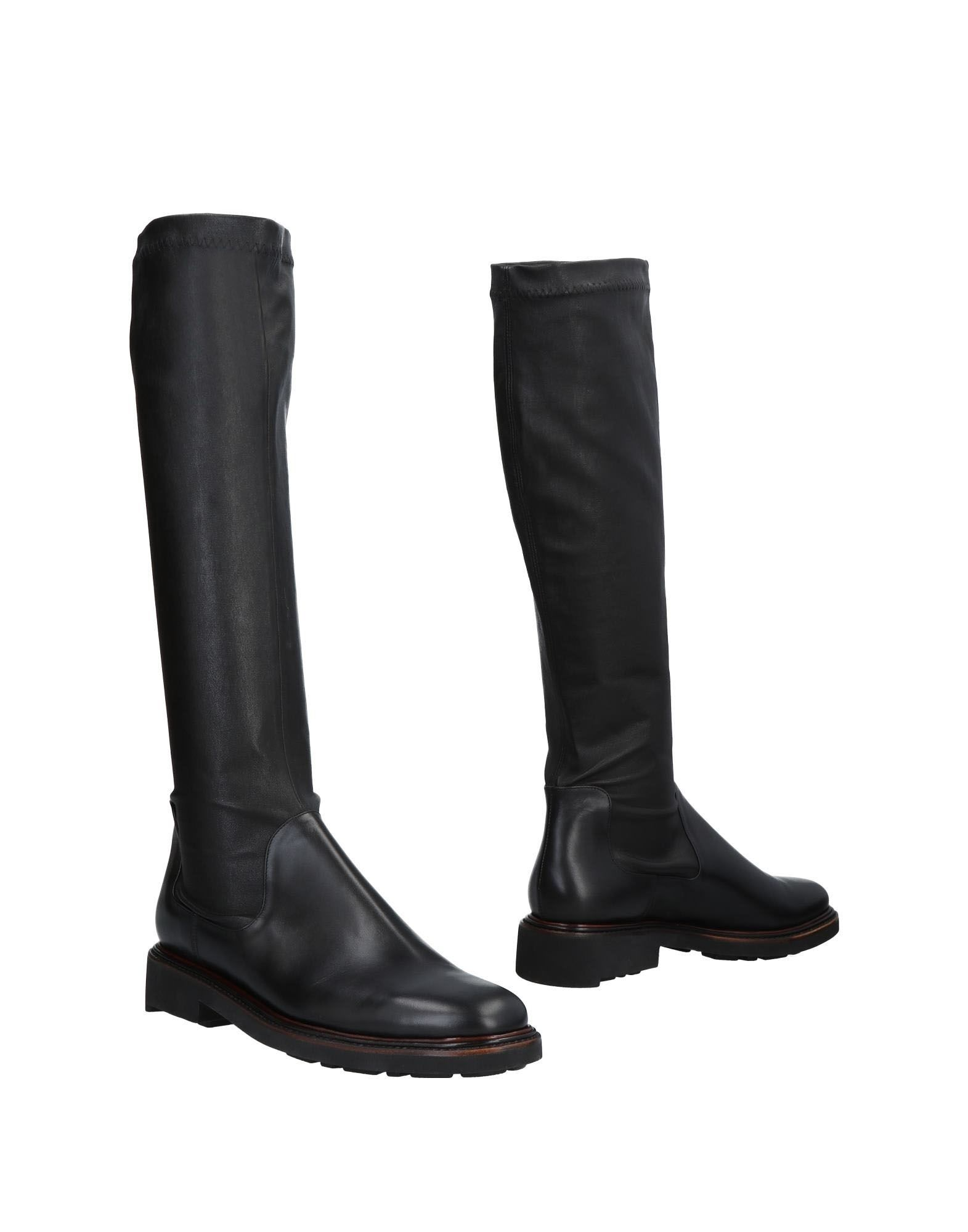 Robert Clergerie Stiefel gut Damen  11489464REGünstige gut Stiefel aussehende Schuhe b7679e