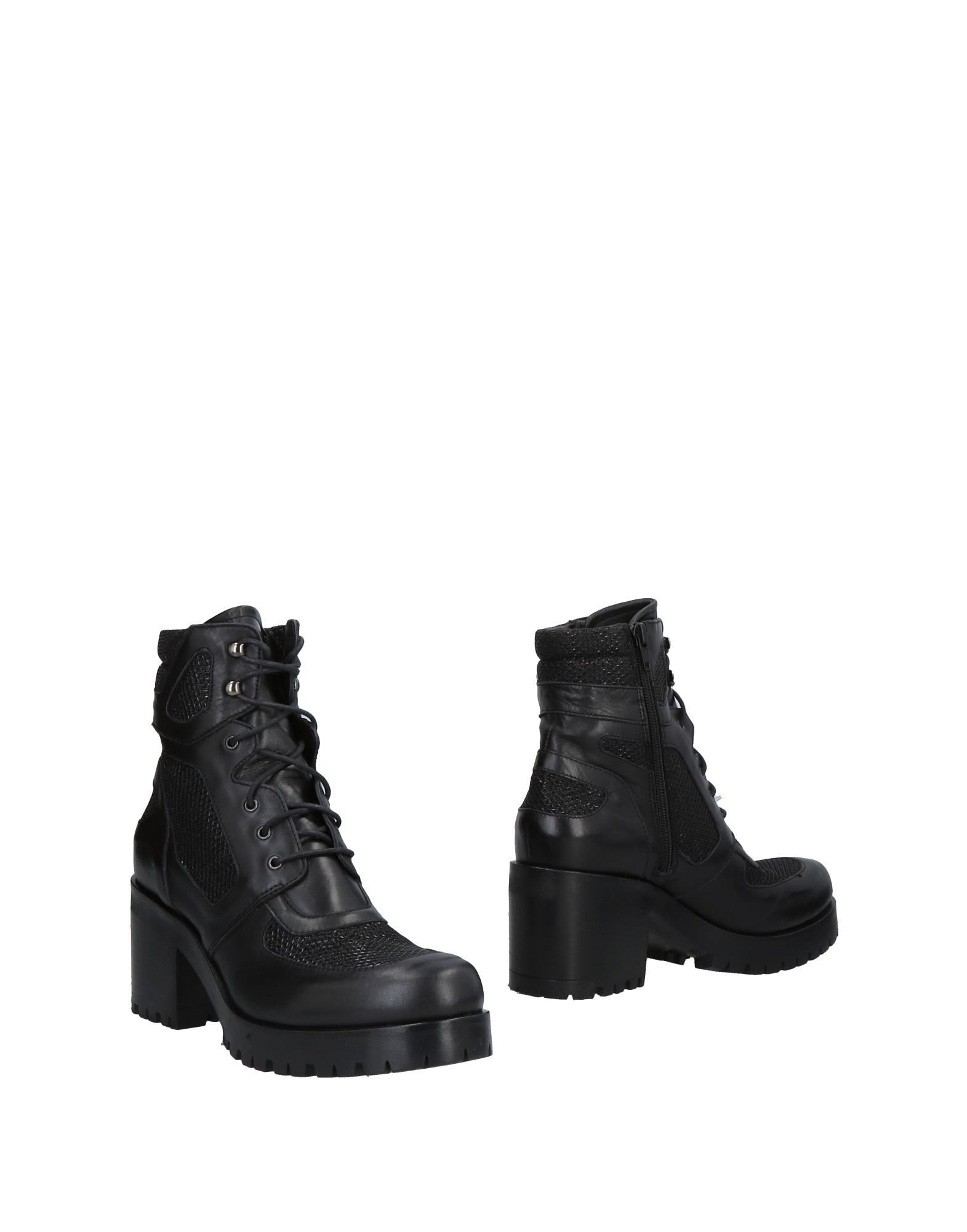 Strategia Strategia Ankle Boot - Women Strategia Strategia Ankle Boots online on  United Kingdom - 11489466QW 4cc3f0