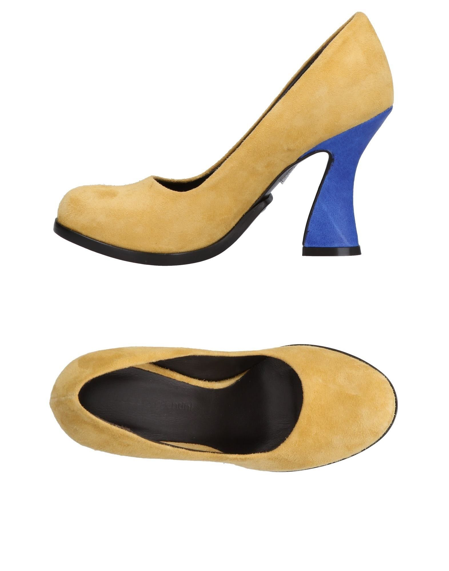 Luca Valentini Pumps Pumps Pumps Damen  11489474SE Gute Qualität beliebte Schuhe a11cd5