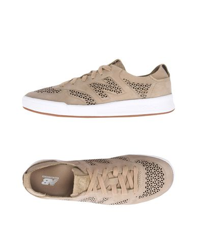 NEW BALANCE 300 LUXE Sneakers