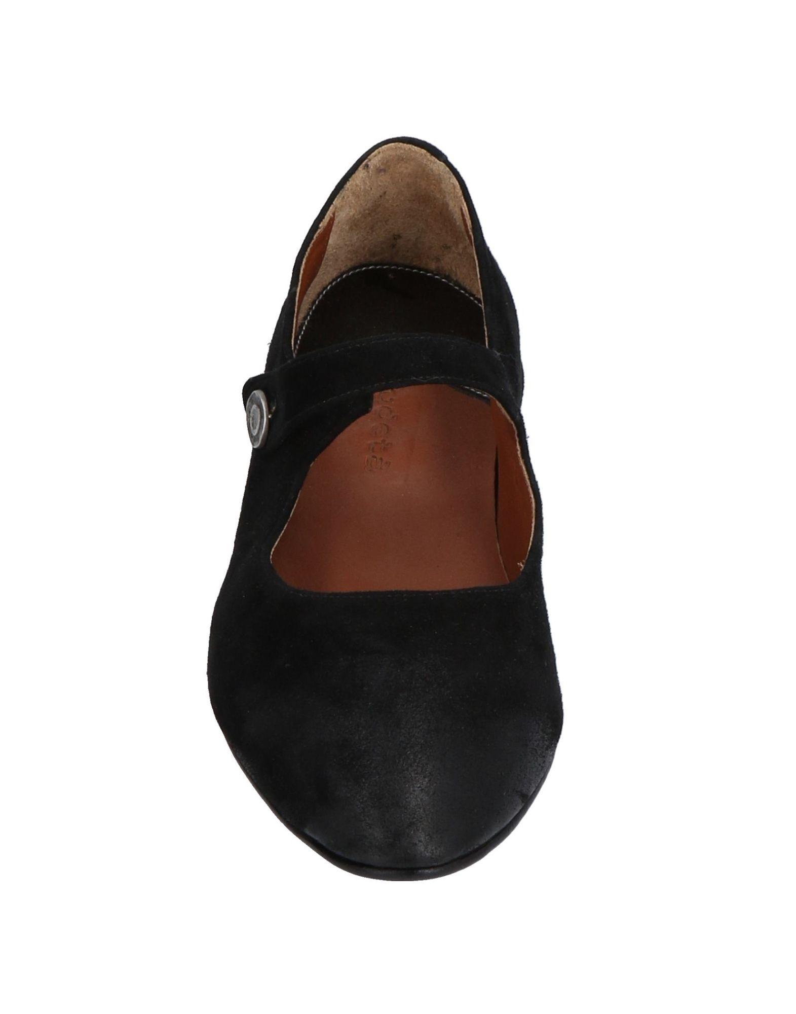 Gut tragenKudetà um billige Schuhe zu tragenKudetà Gut Ballerinas Damen  11489499FE 7b9b7f