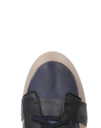 MALLONI Sneakers