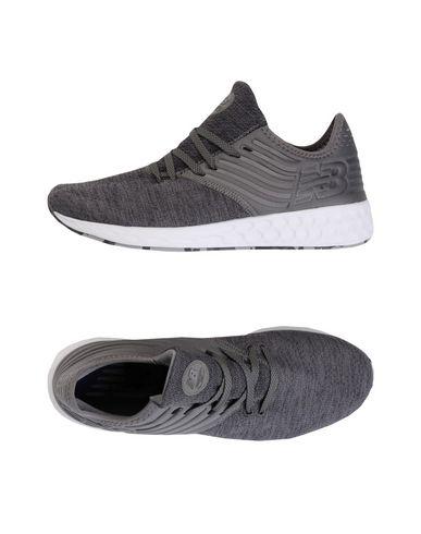 NEW BALANCE CRUZ DECON Sneakers
