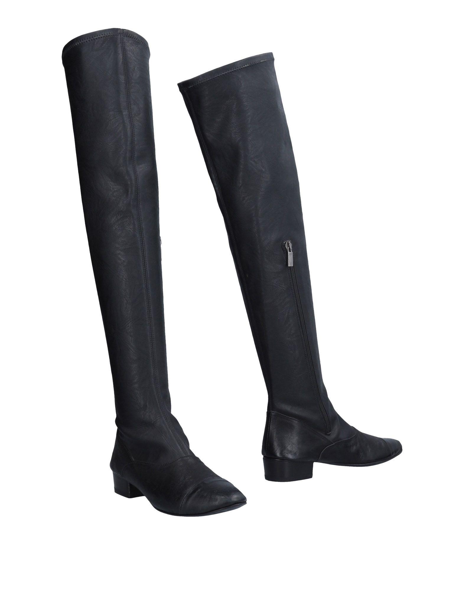 Stilvolle Kudetà billige Schuhe Kudetà Stilvolle Stiefel Damen  11489523TG 273208