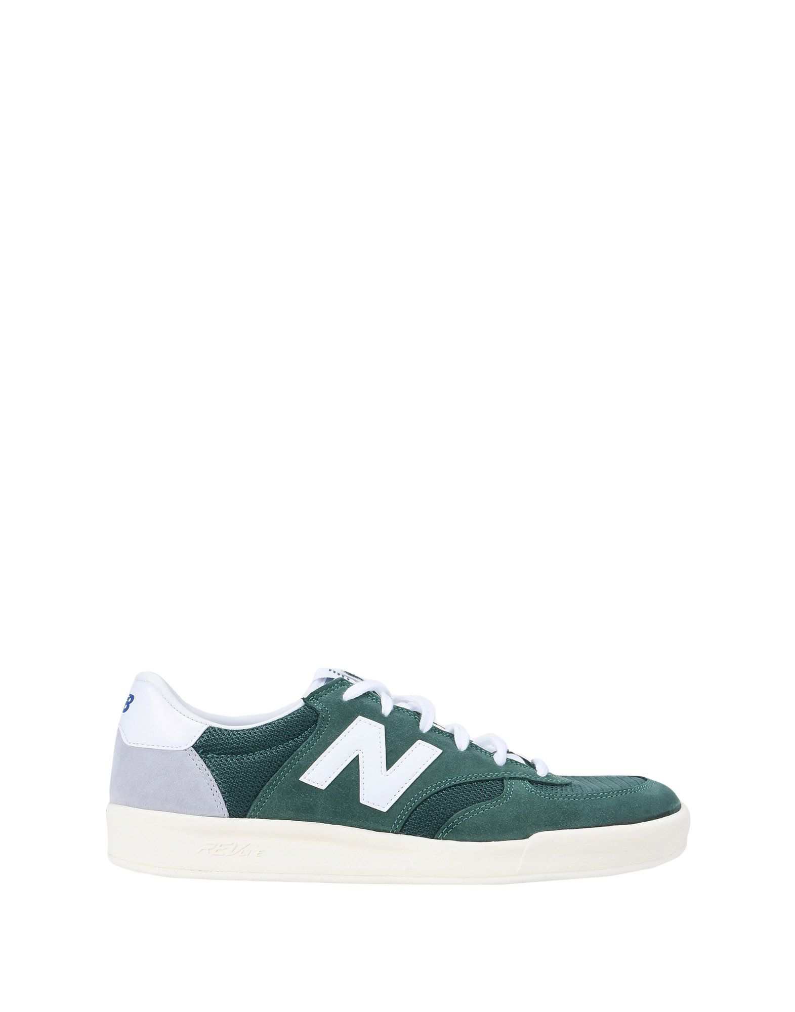 New Balance 300 Vintage Suede Mesh - Sneakers - Men on New Balance Sneakers online on Men  Canada - 11489529MO 6a48b8