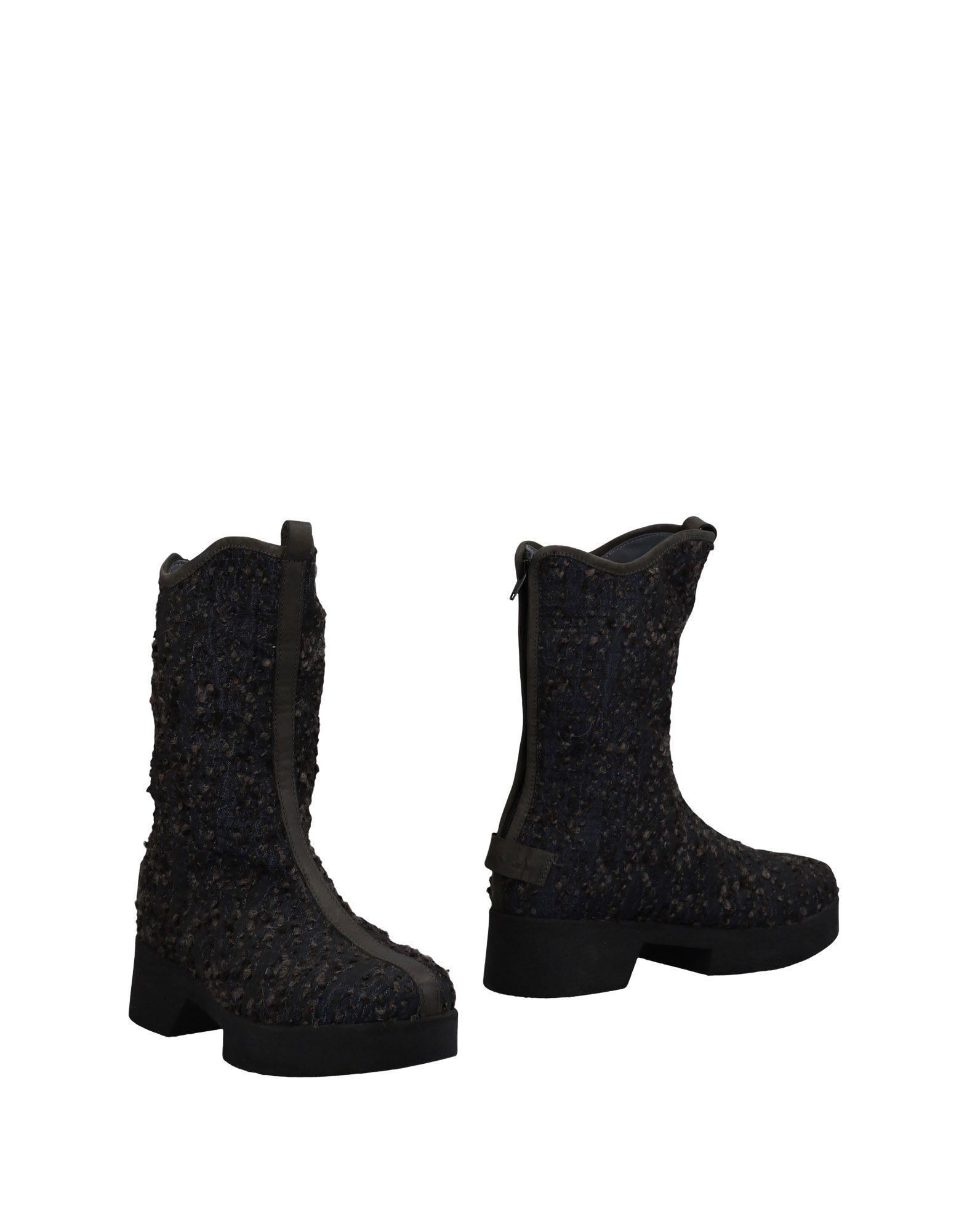 Gut um billige Schuhe zu tragenAndìa Fora Stiefelette Damen  11489538PS