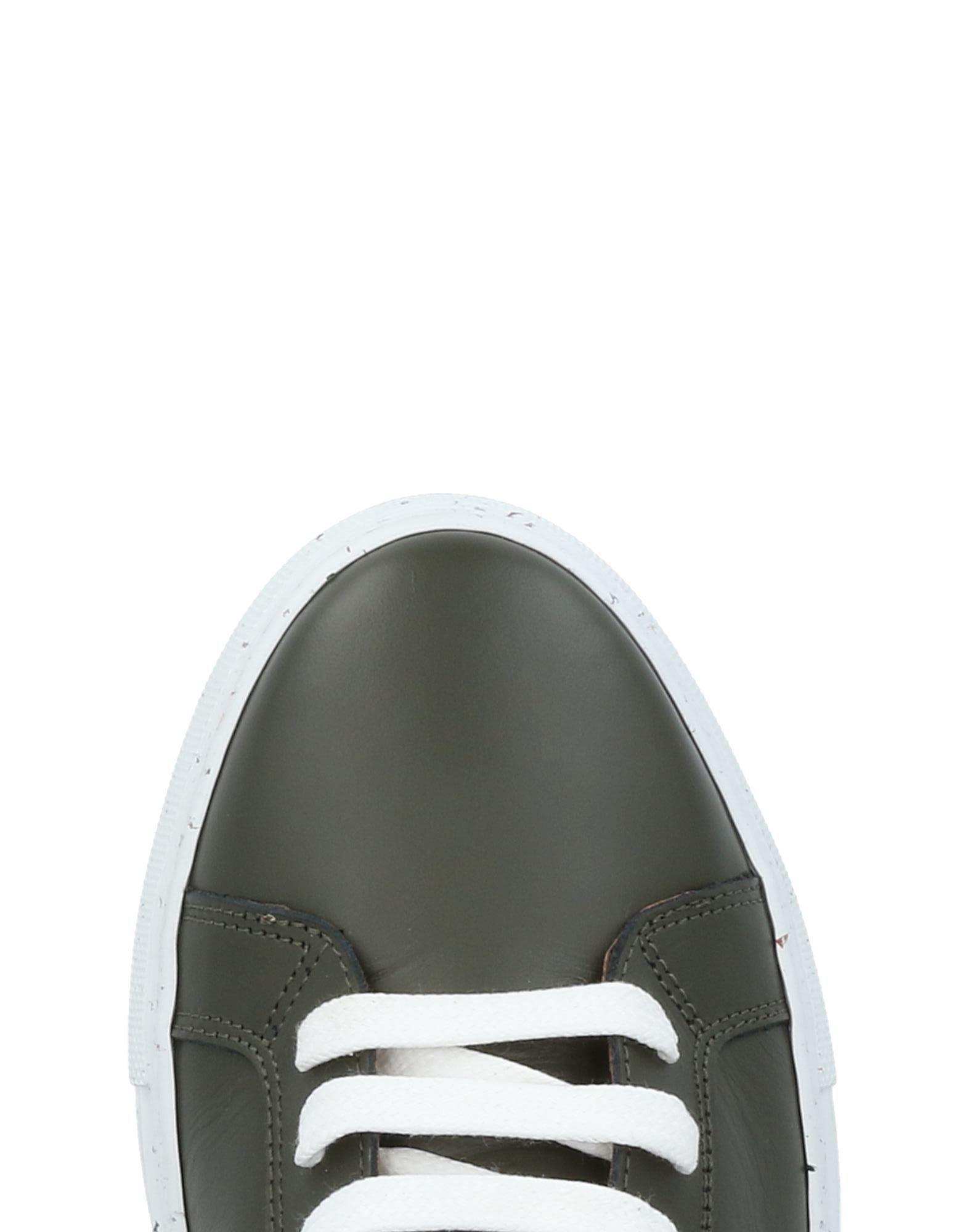 Manuel Ritz Ritz Manuel Sneakers Herren  11489542WX Neue Schuhe 2f3ba6