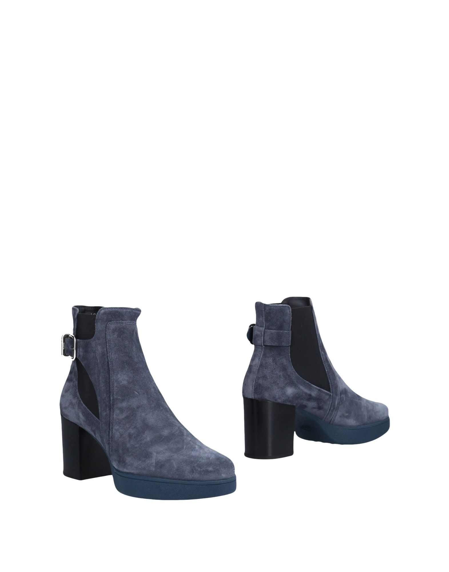 Chelsea Boots Tod's Donna - 11489550PO