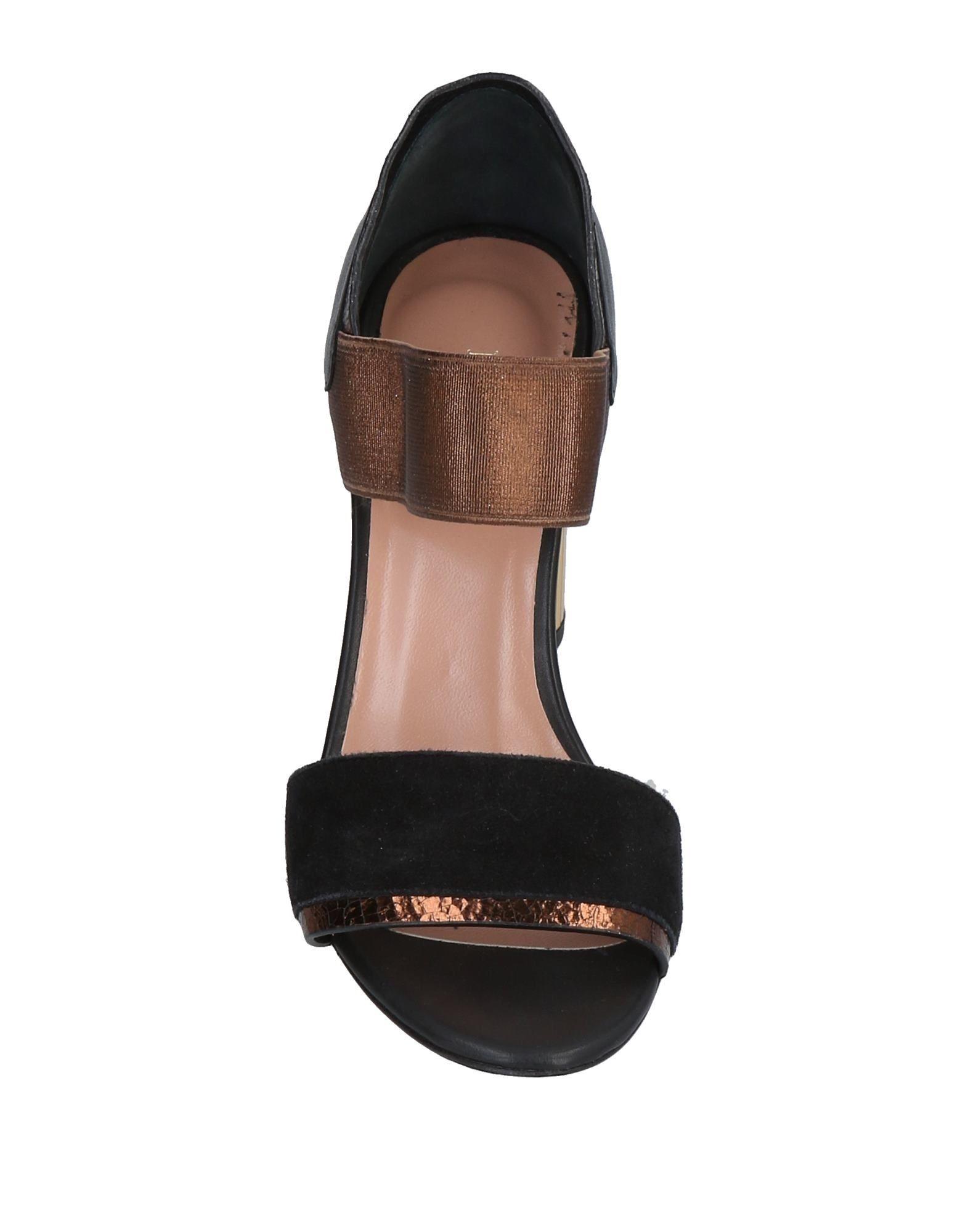 Max & Co. Neue Sandalen Damen  11489552WO Neue Co. Schuhe 681709