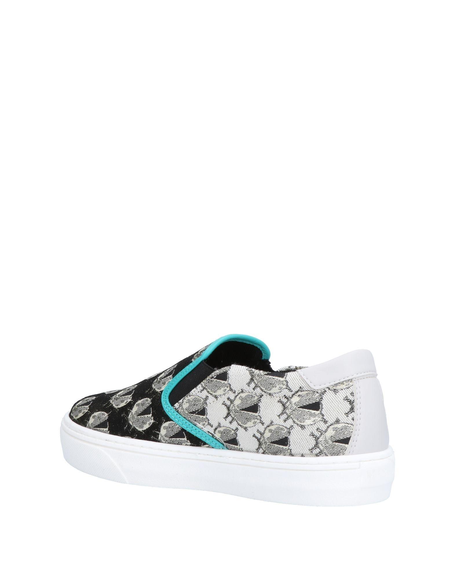 Max & Co. Sneakers Damen  Schuhe 11489555JA Gute Qualität beliebte Schuhe  a7582e