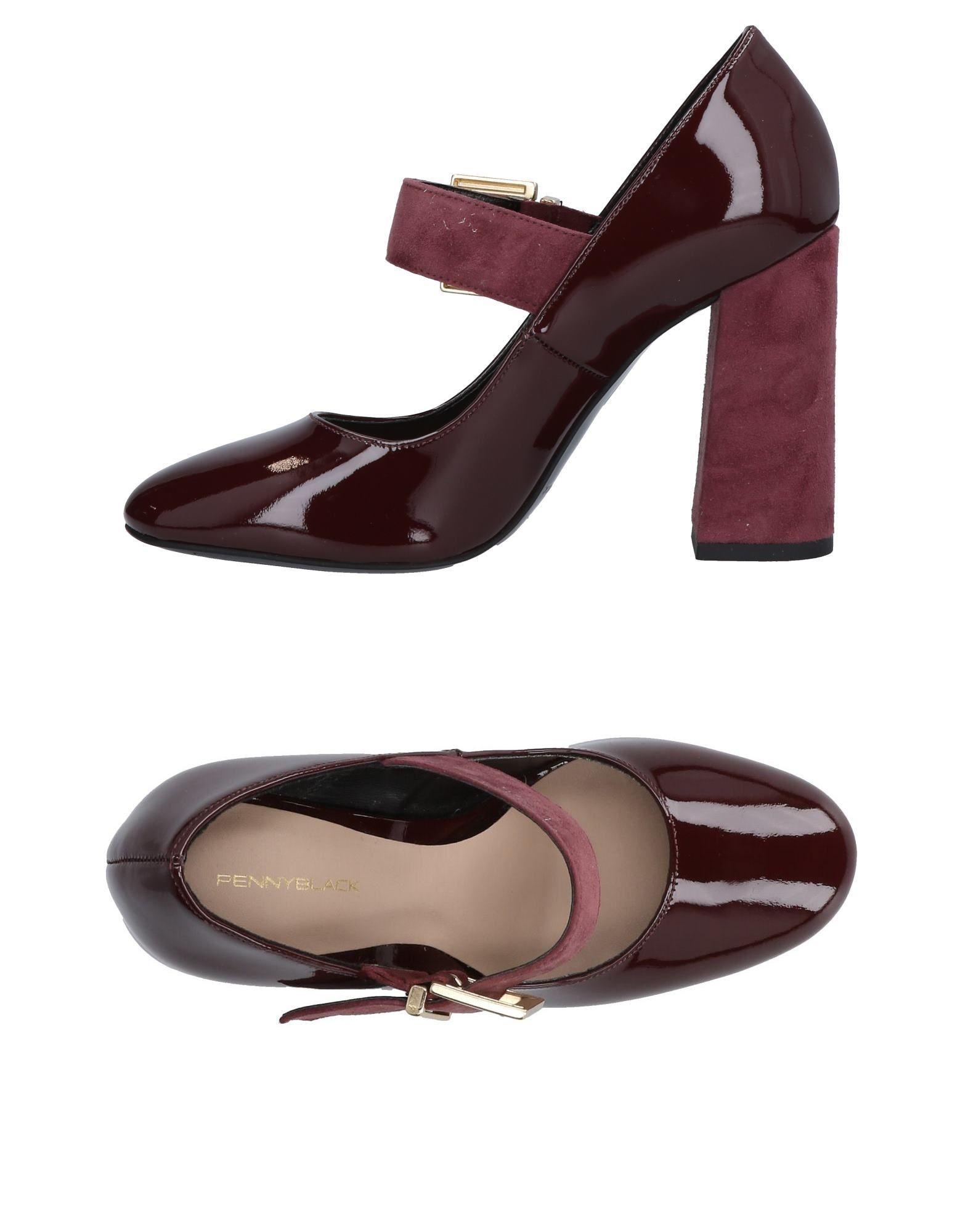 Pennyblack Pumps Damen  11489567ED Gute Qualität beliebte Schuhe