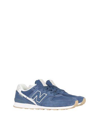 New Bleu Balance Sneakers Sneakers Pétrole Pétrole Bleu New Balance tqavcFFpw