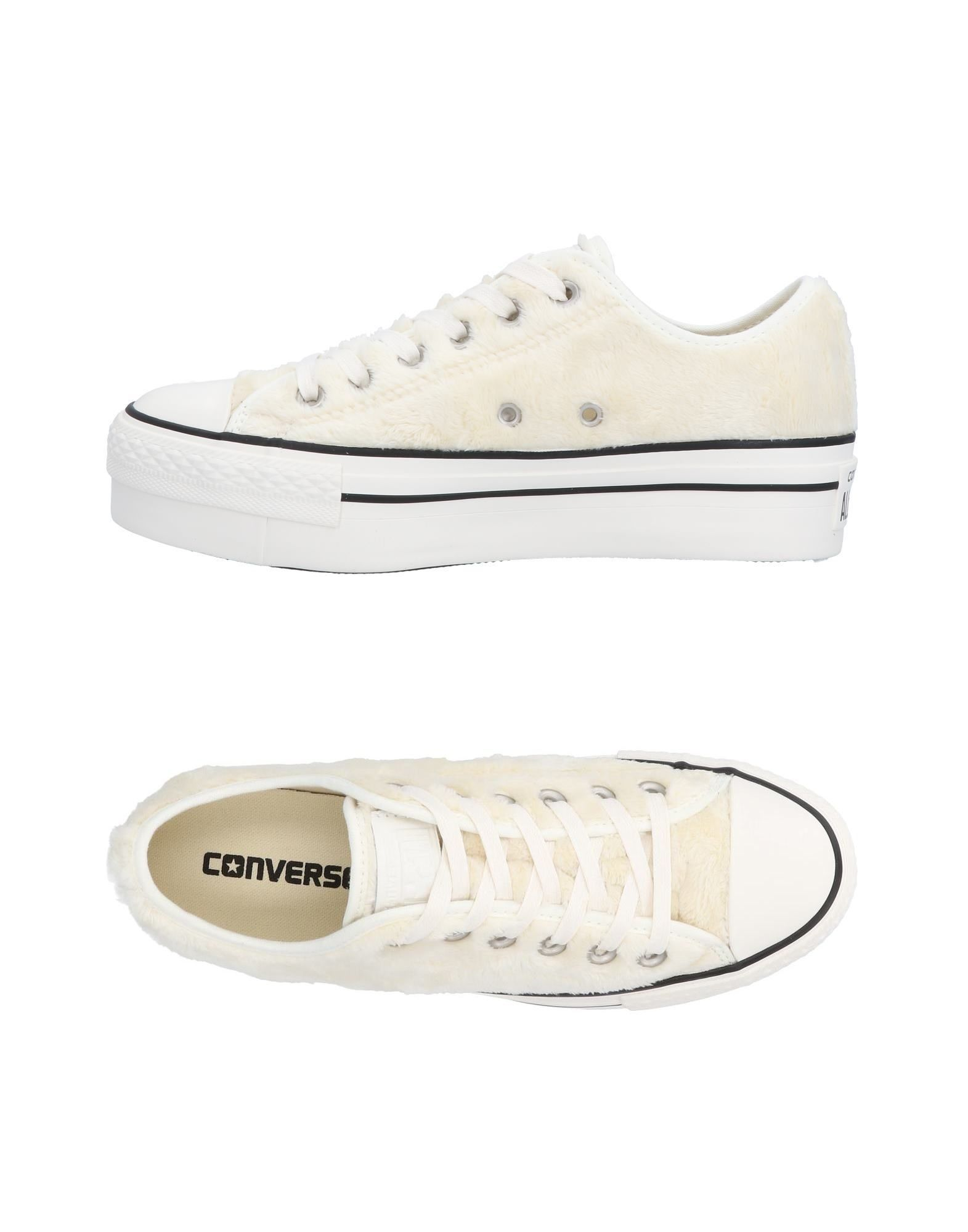 Converse All Star Sneakers Damen  11489576BP Neue Schuhe