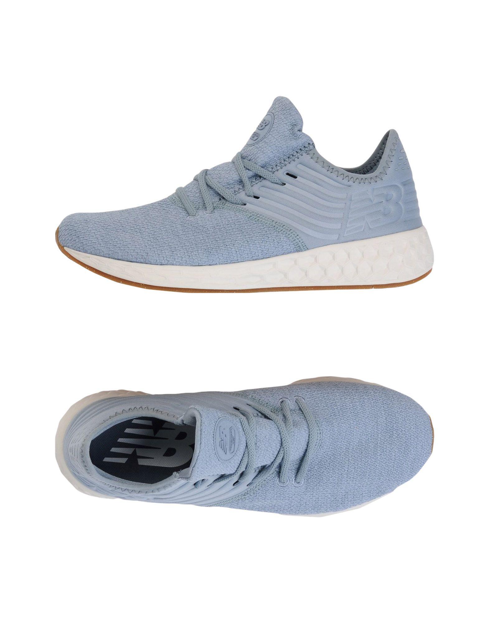 New Balance Cruz Decon  11489577QG Gute Qualität beliebte Schuhe