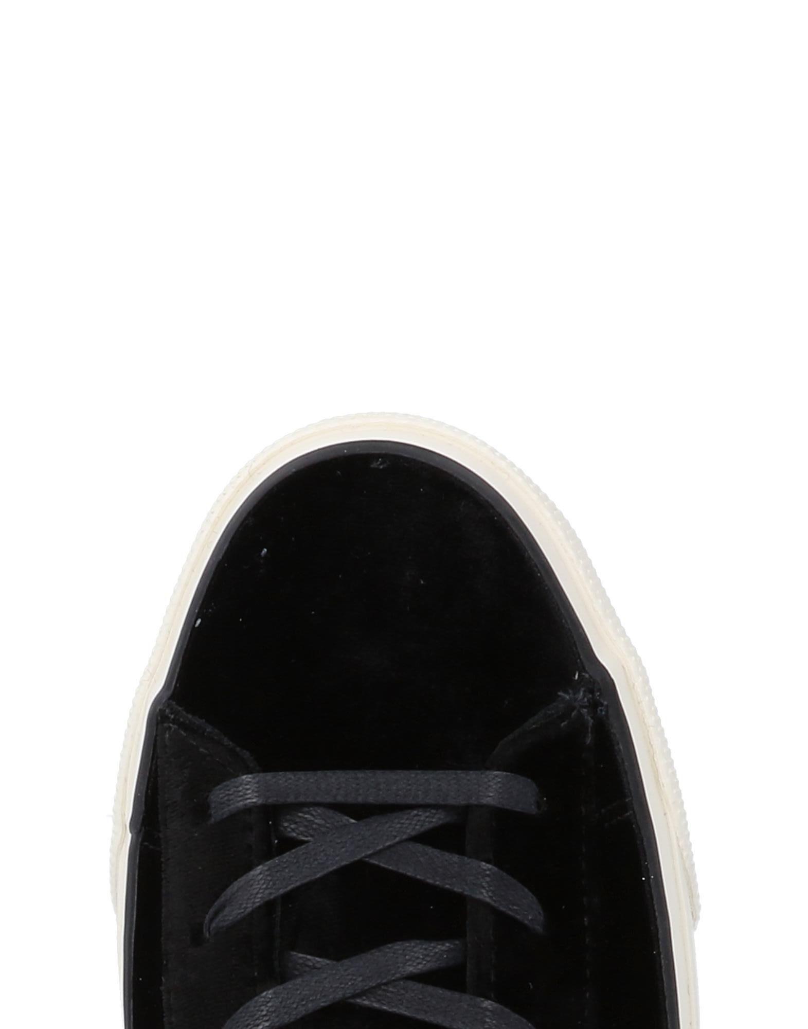 Converse All Star Star Star Sneakers Damen  11489578XJ Neue Schuhe 4a94b2